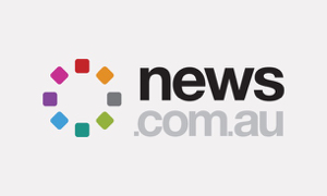 news-logos.jpg