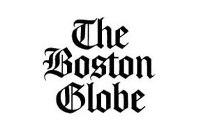 Boston-globe-logo-download.jpg