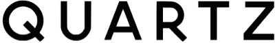 Quartz_logo.jpg