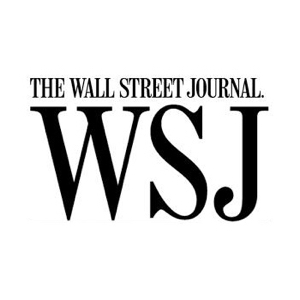 wall-street-journal-logo-wsj-logo.jpg