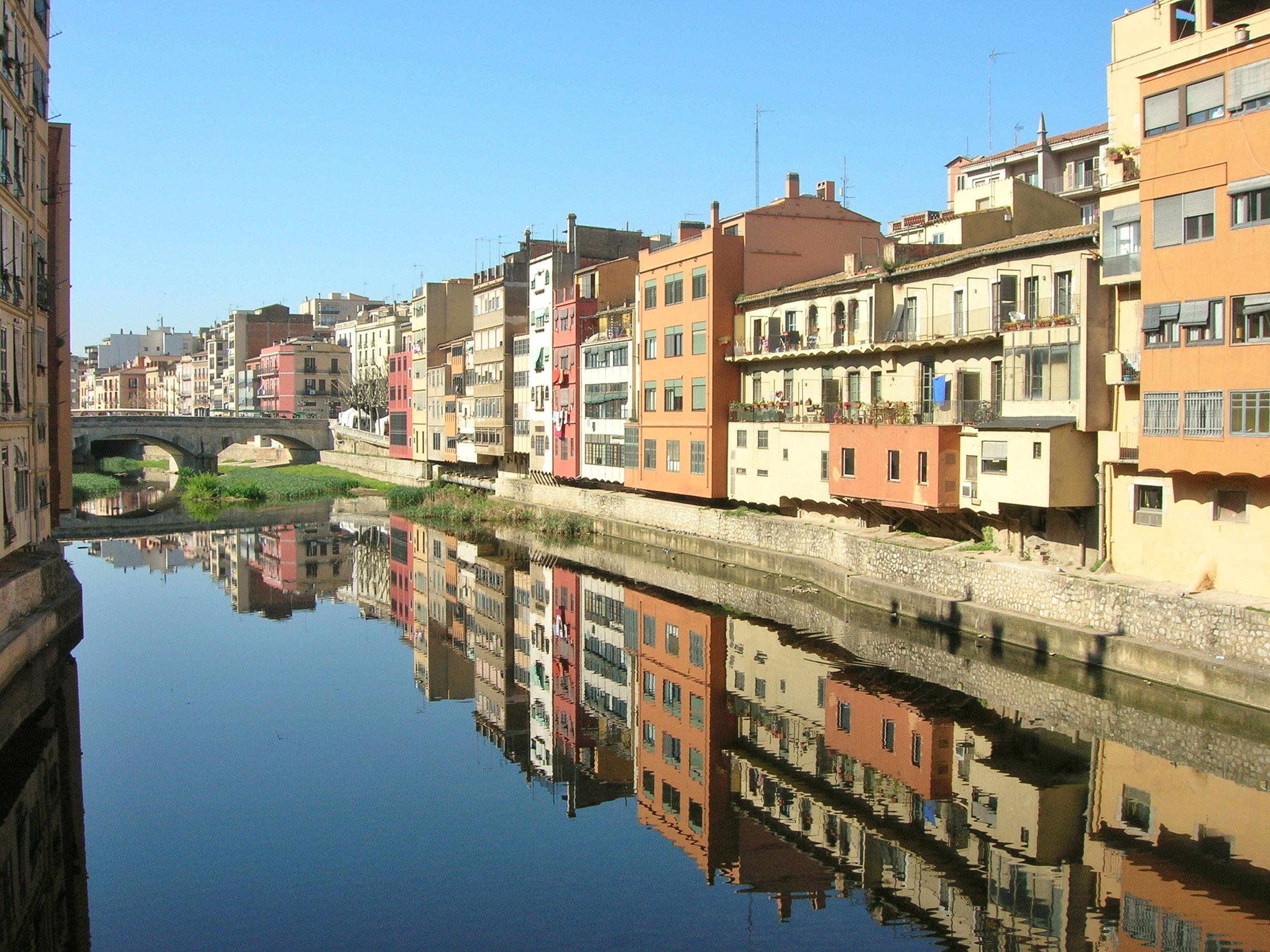 Girona2.jpg