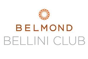 belmond-bellini-club.jpg