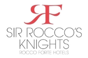 sir-roccos-knights.jpg
