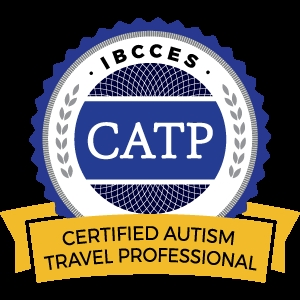 Certified autism travel professional.jpg
