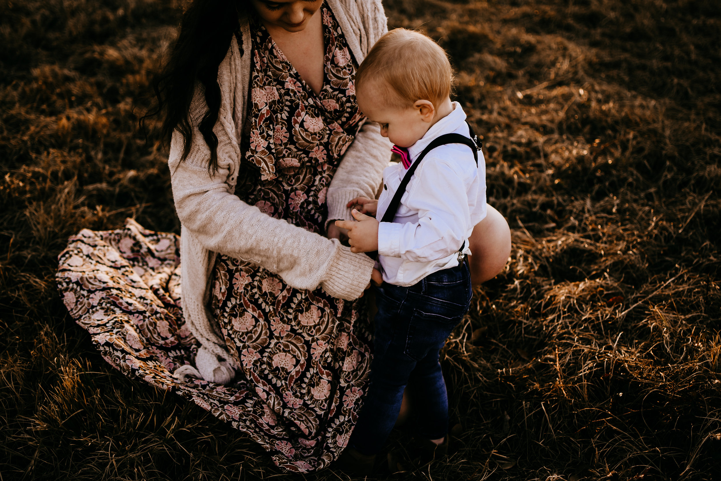 Motherhood (26).jpg
