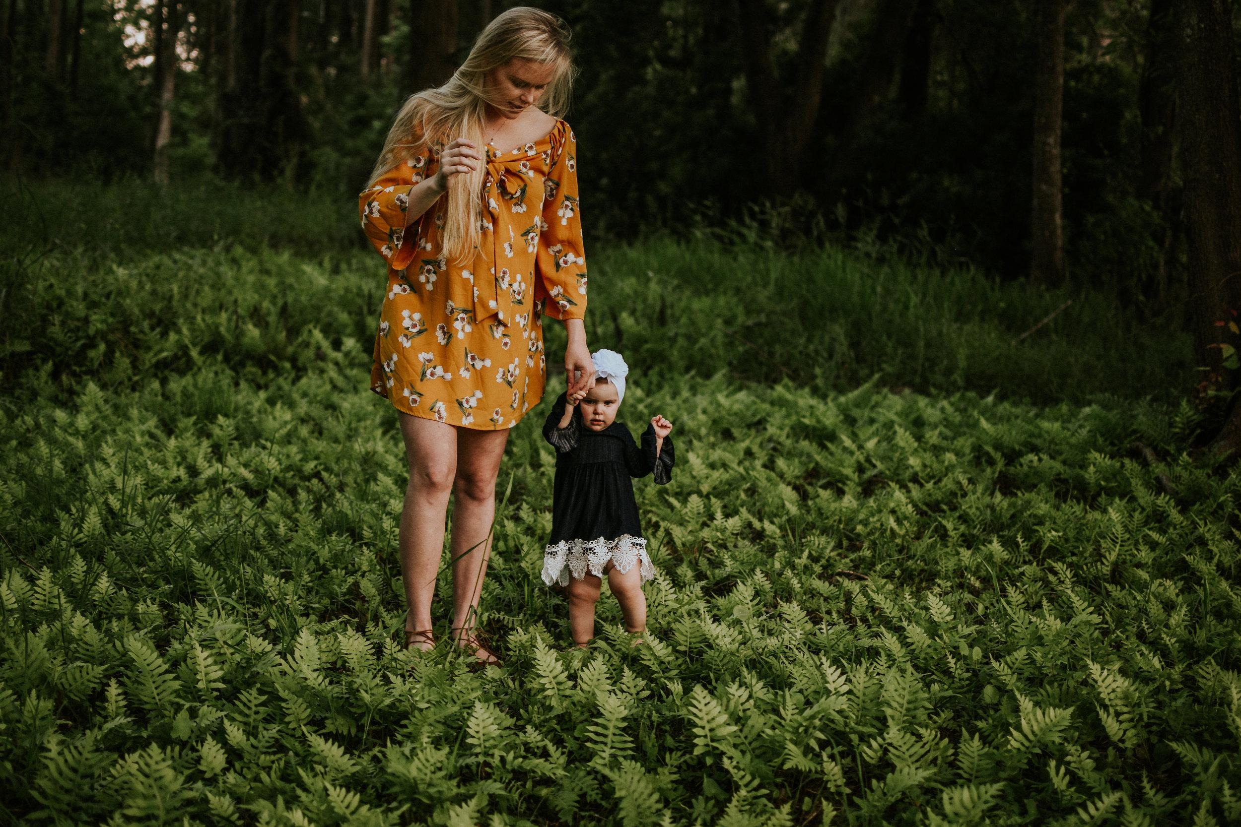 CrestviewFloridaLifestylePhotographer-MommyandMeSession-LakeJackson-FloralaAlabama-8.jpg