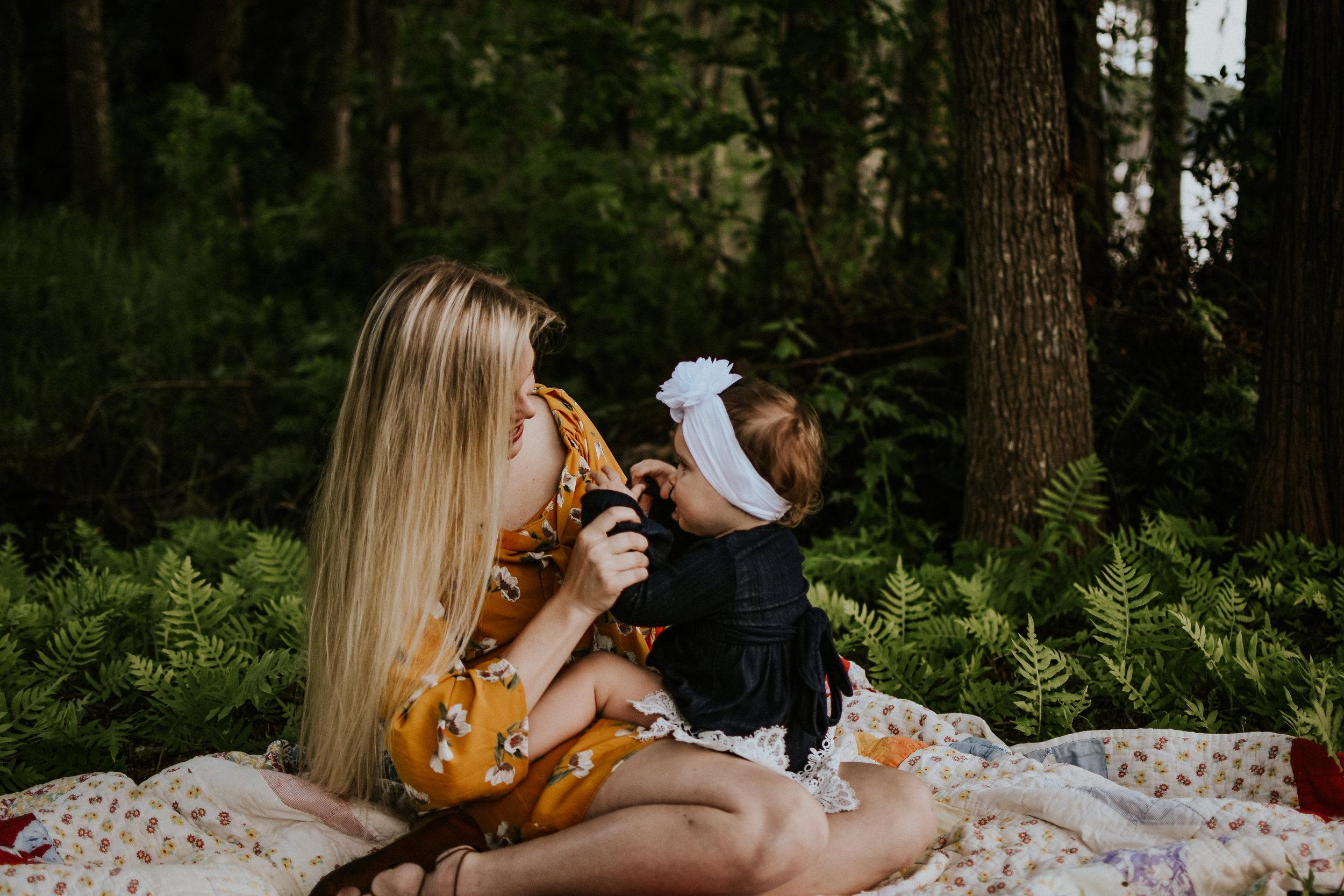 CrestviewFloridaLifestylePhotographer-MommyandMeSession-LakeJackson-FloralaAlabama-16.jpg