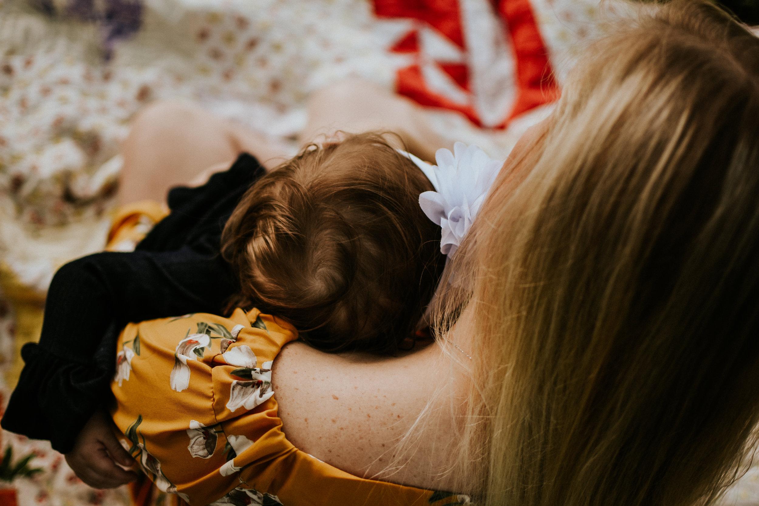 CrestviewFloridaLifestylePhotographer-MommyandMeSession-LakeJackson-FloralaAlabama-19.jpg