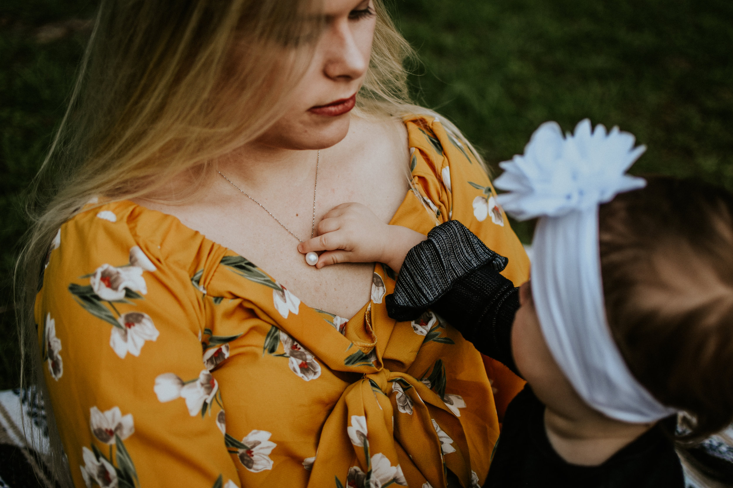 CrestviewFloridaLifestylePhotographer-MommyandMeSession-LakeJackson-FloralaAlabama-21.jpg