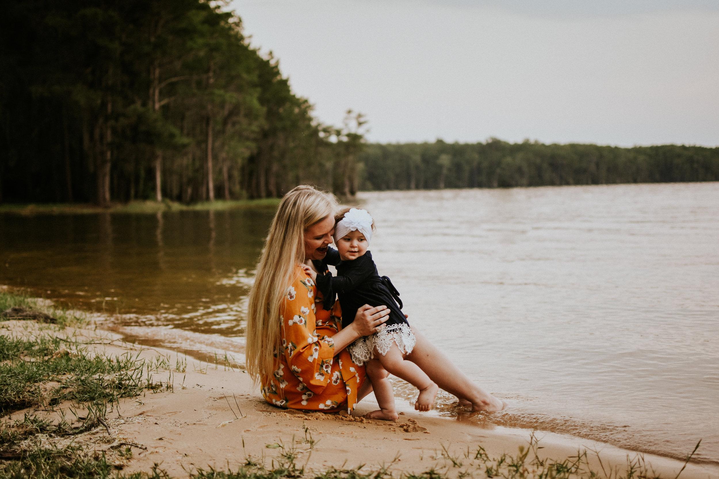 CrestviewFloridaLifestylePhotographer-MommyandMeSession-LakeJackson-FloralaAlabama-32.jpg