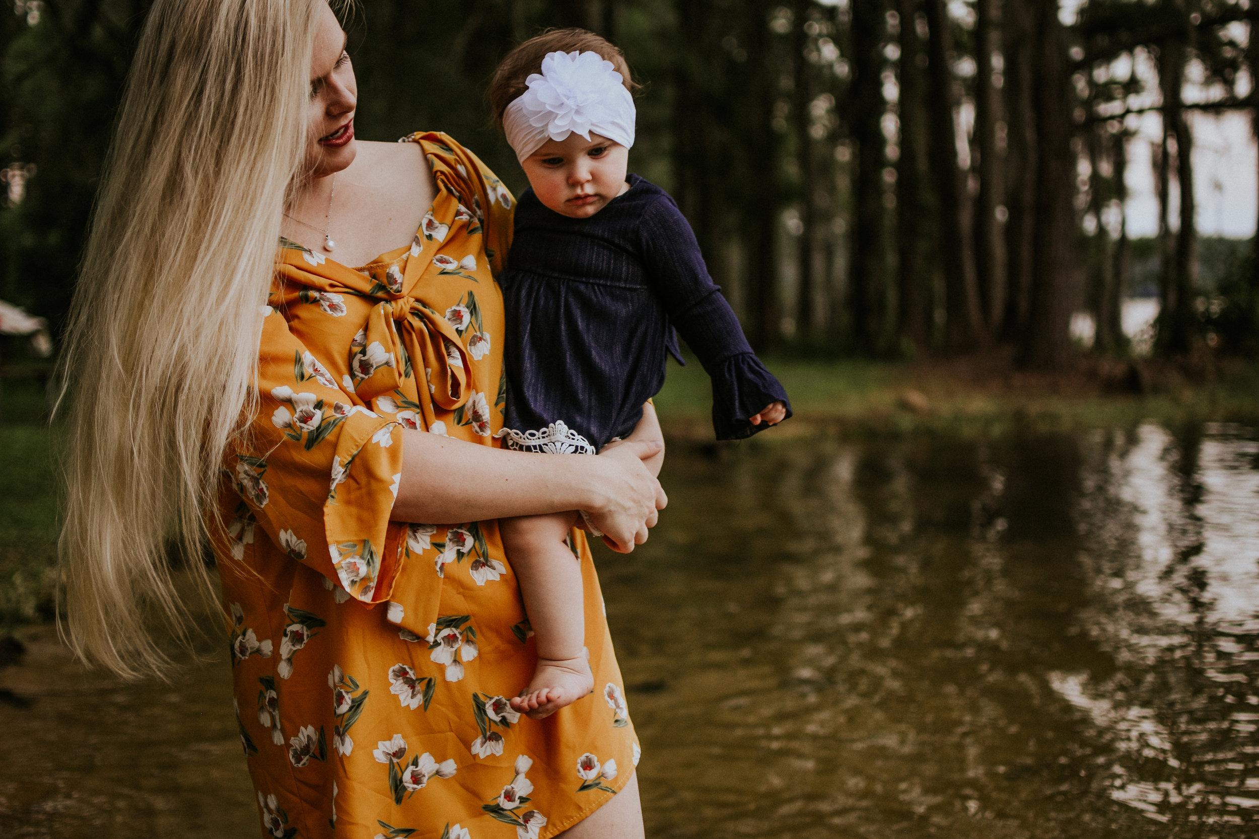 CrestviewFloridaLifestylePhotographer-MommyandMeSession-LakeJackson-FloralaAlabama-28.jpg