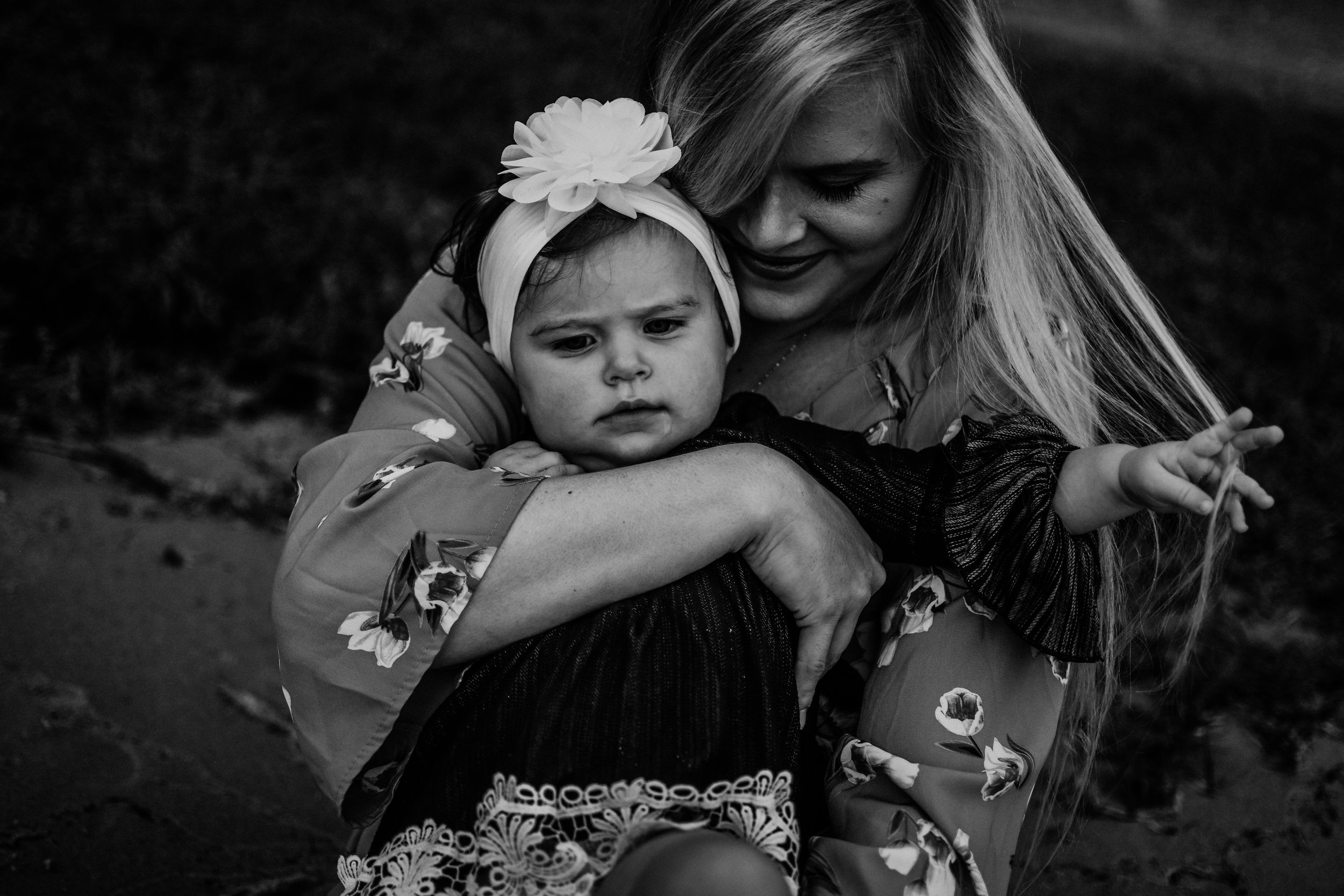 CrestviewFloridaLifestylePhotographer-MommyandMeSession-LakeJackson-FloralaAlabama-36.jpg