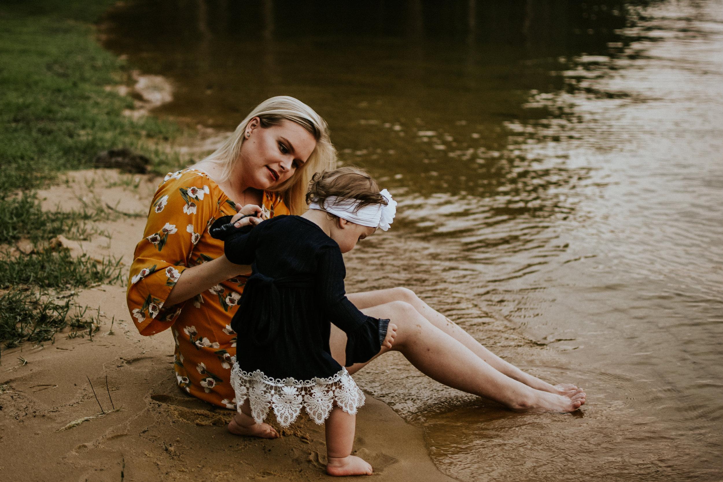 CrestviewFloridaLifestylePhotographer-MommyandMeSession-LakeJackson-FloralaAlabama-38.jpg