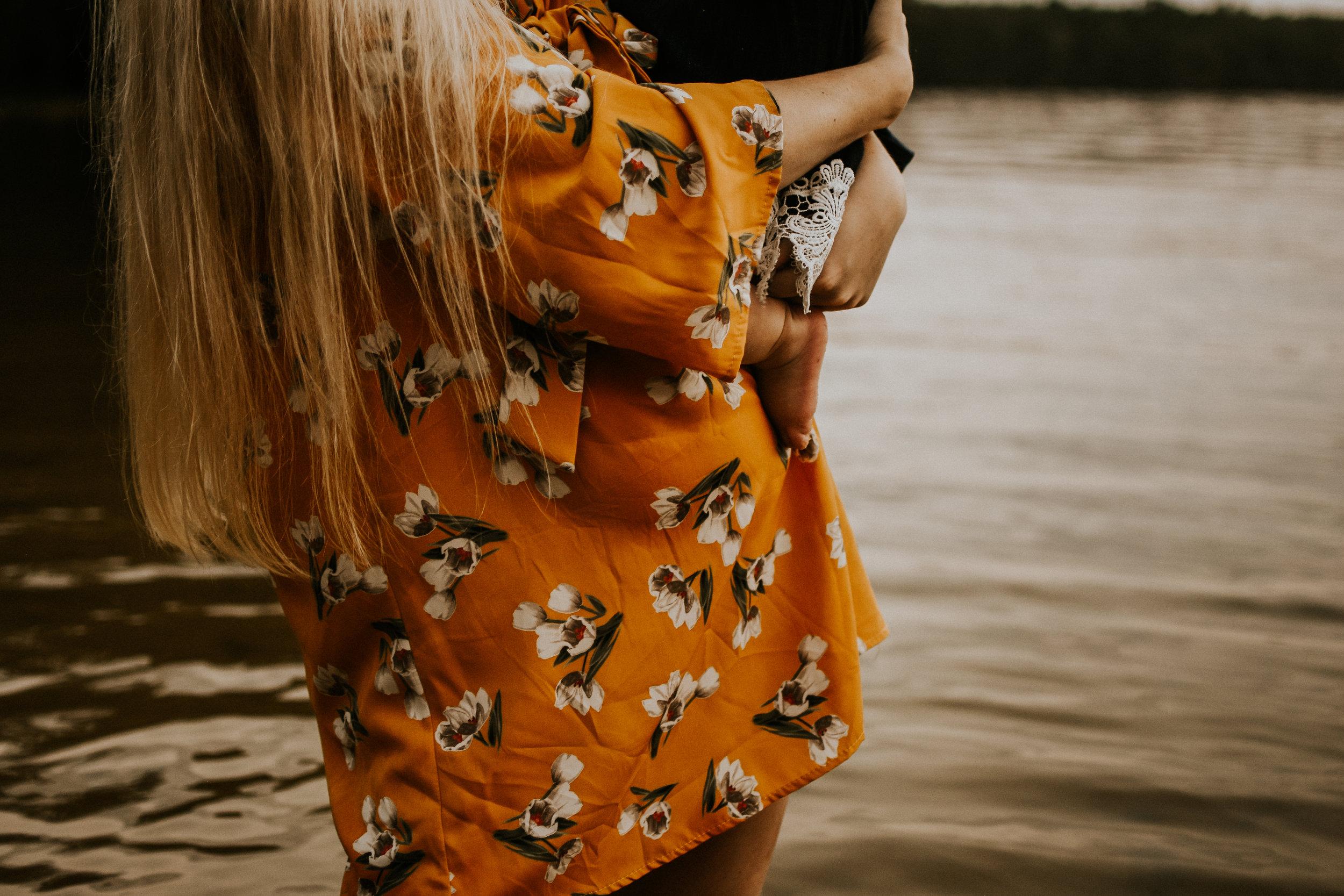 CrestviewFloridaLifestylePhotographer-MommyandMeSession-LakeJackson-FloralaAlabama-53.jpg