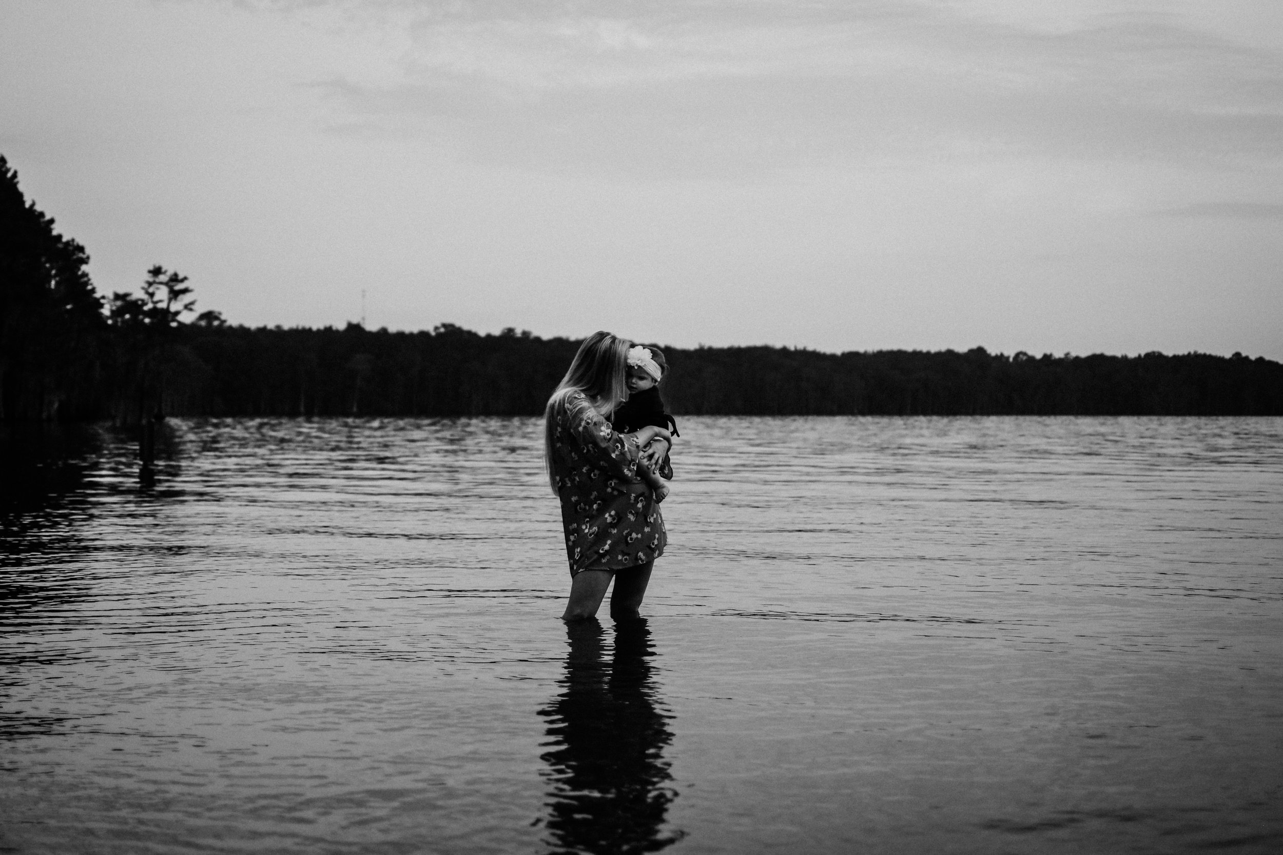 CrestviewFloridaLifestylePhotographer-MommyandMeSession-LakeJackson-FloralaAlabama-58.jpg