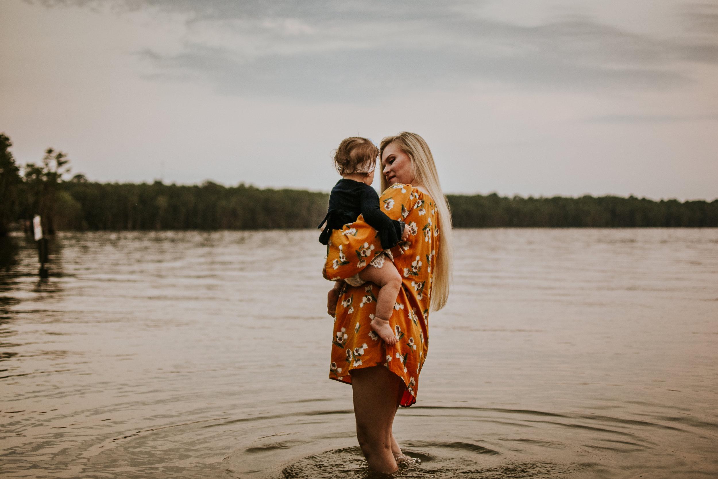 CrestviewFloridaLifestylePhotographer-MommyandMeSession-LakeJackson-FloralaAlabama-62.jpg