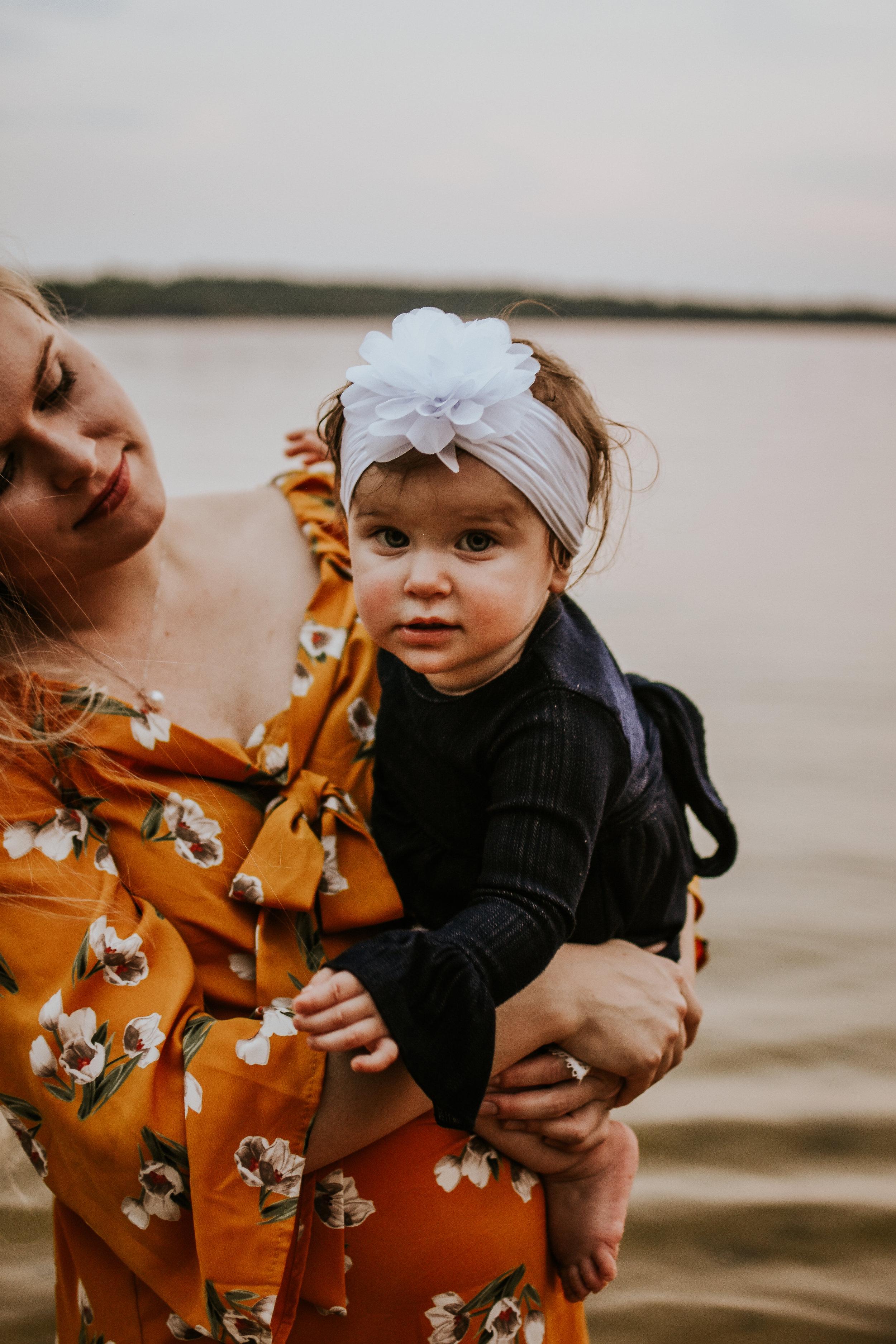 CrestviewFloridaLifestylePhotographer-MommyandMeSession-LakeJackson-FloralaAlabama-65.jpg