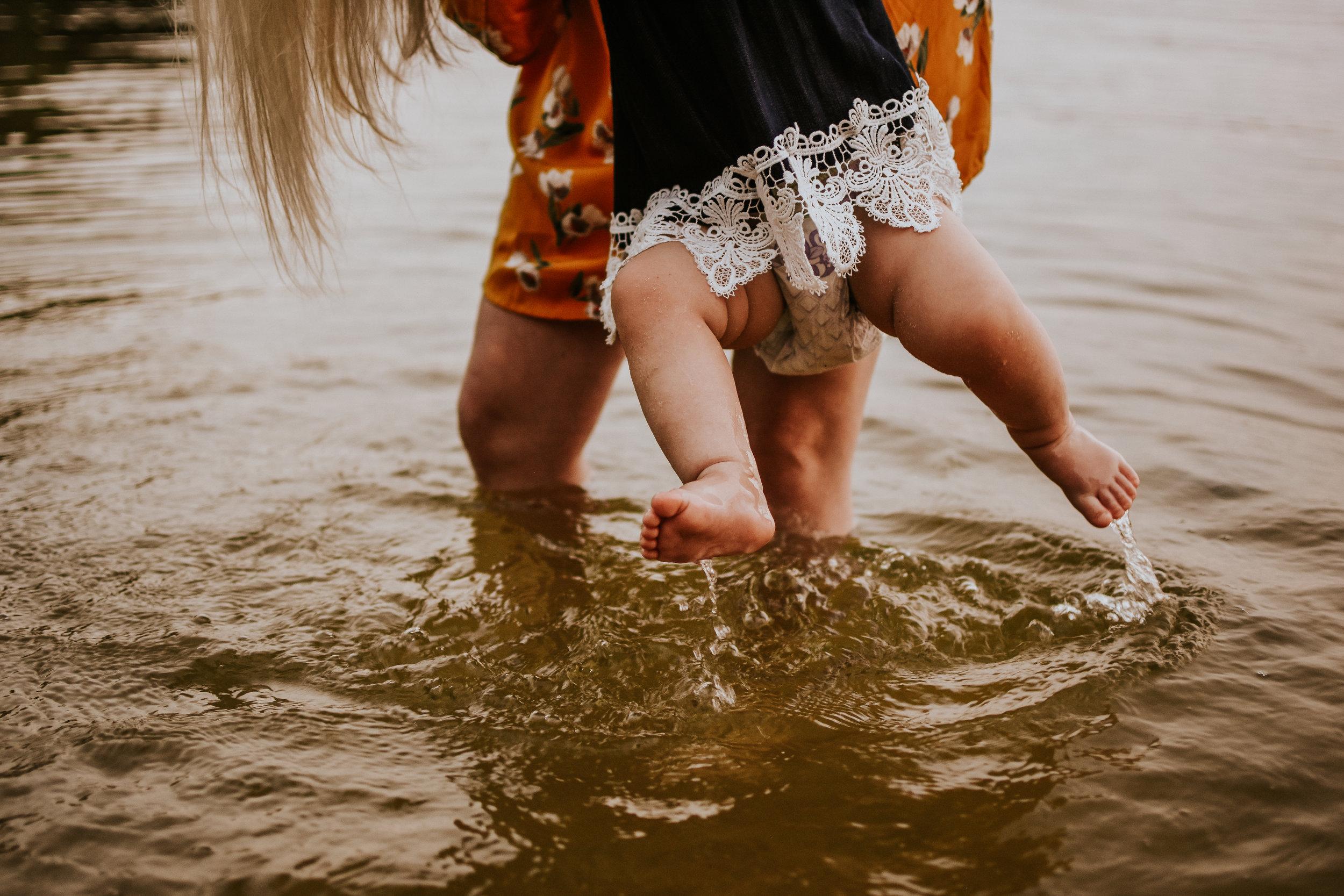 CrestviewFloridaLifestylePhotographer-MommyandMeSession-LakeJackson-FloralaAlabama-68.jpg
