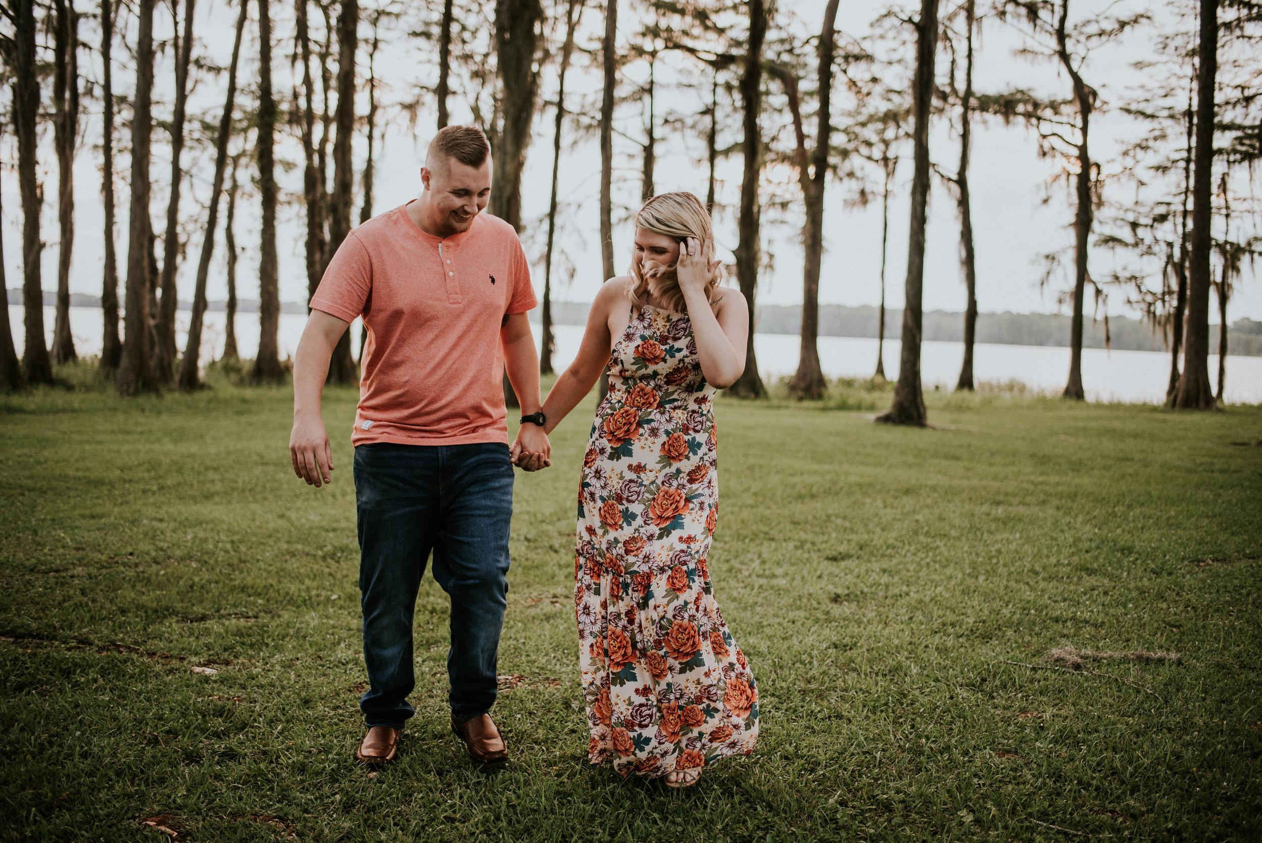 kimberly-trey-crestview-florida-couples-photographer-9.jpg