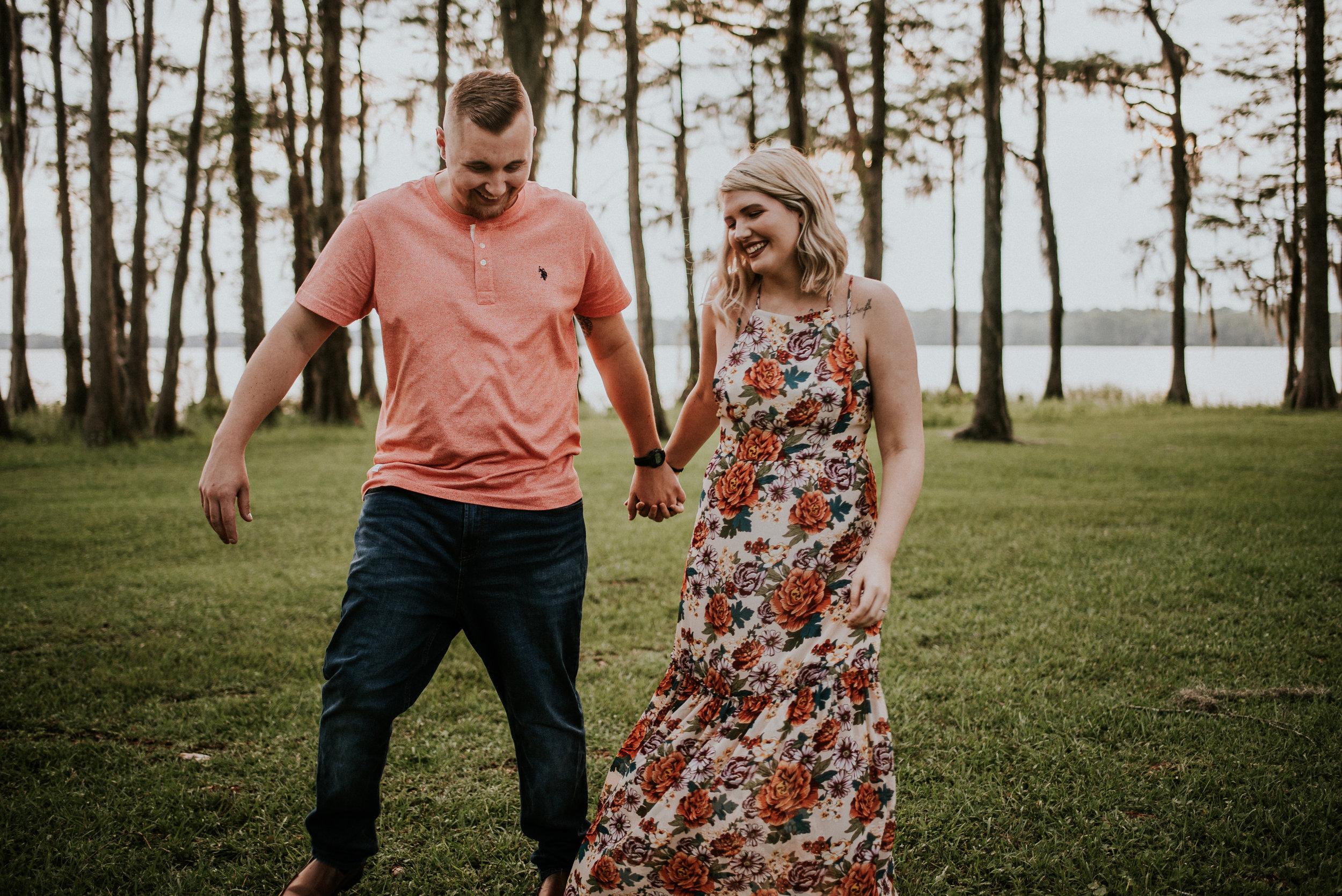 kimberly-trey-crestview-florida-couples-photographer-11.jpg