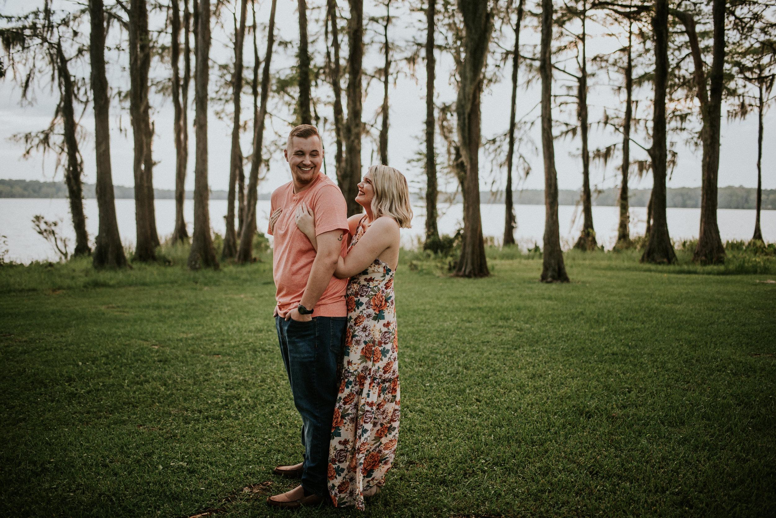kimberly-trey-crestview-florida-couples-photographer-17.jpg