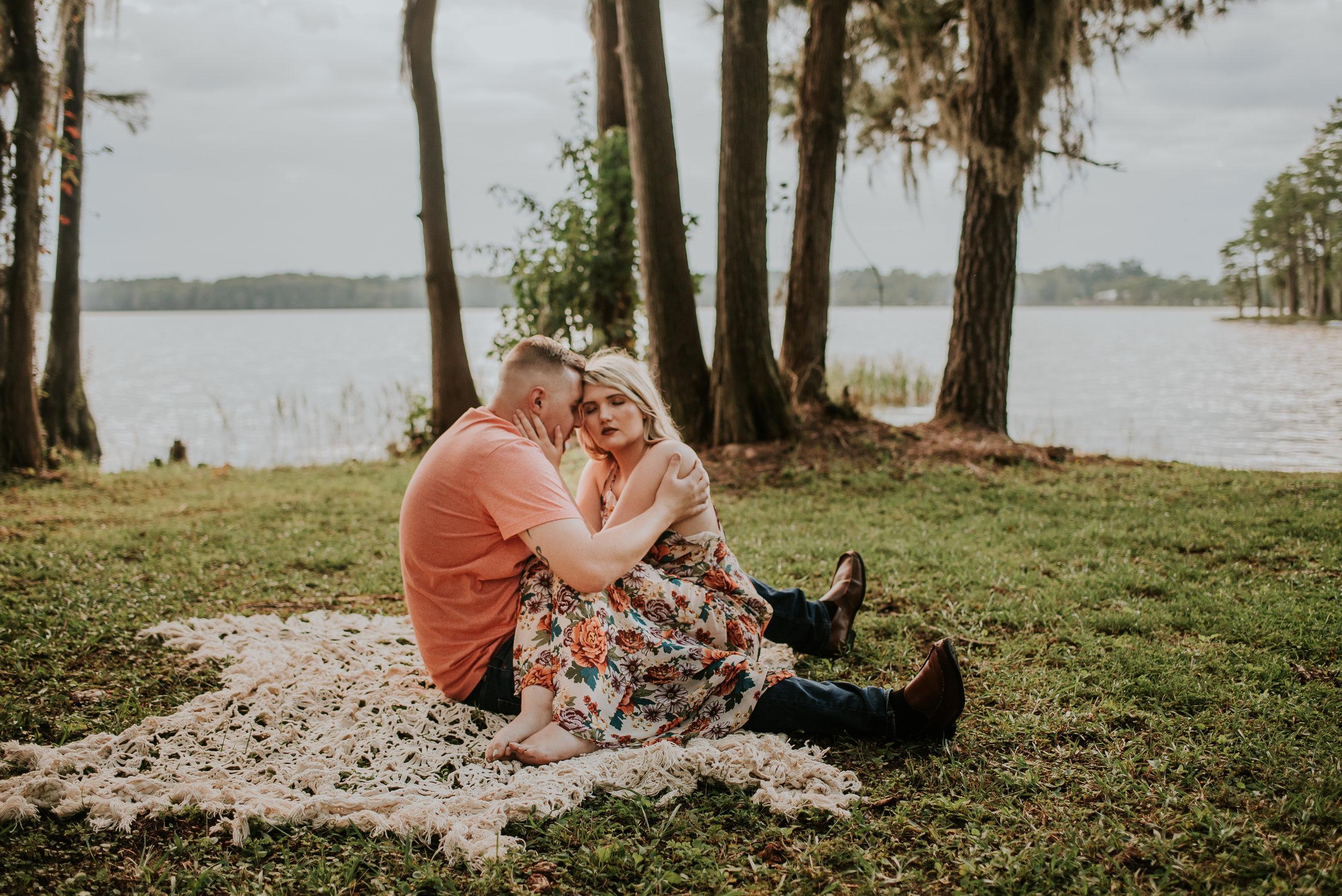 kimberly-trey-crestview-florida-couples-photographer-23.jpg