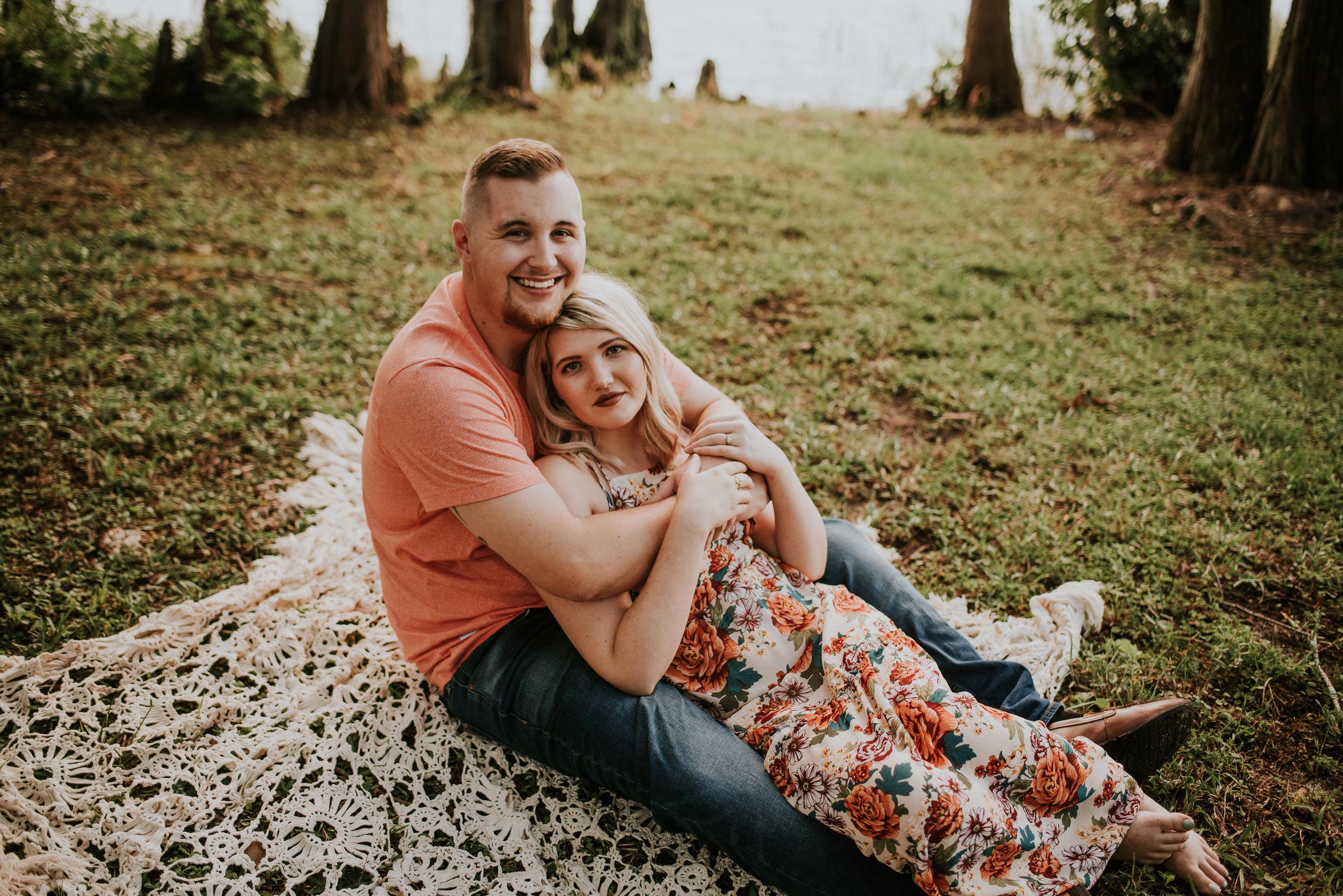 kimberly-trey-crestview-florida-couples-photographer-24.jpg
