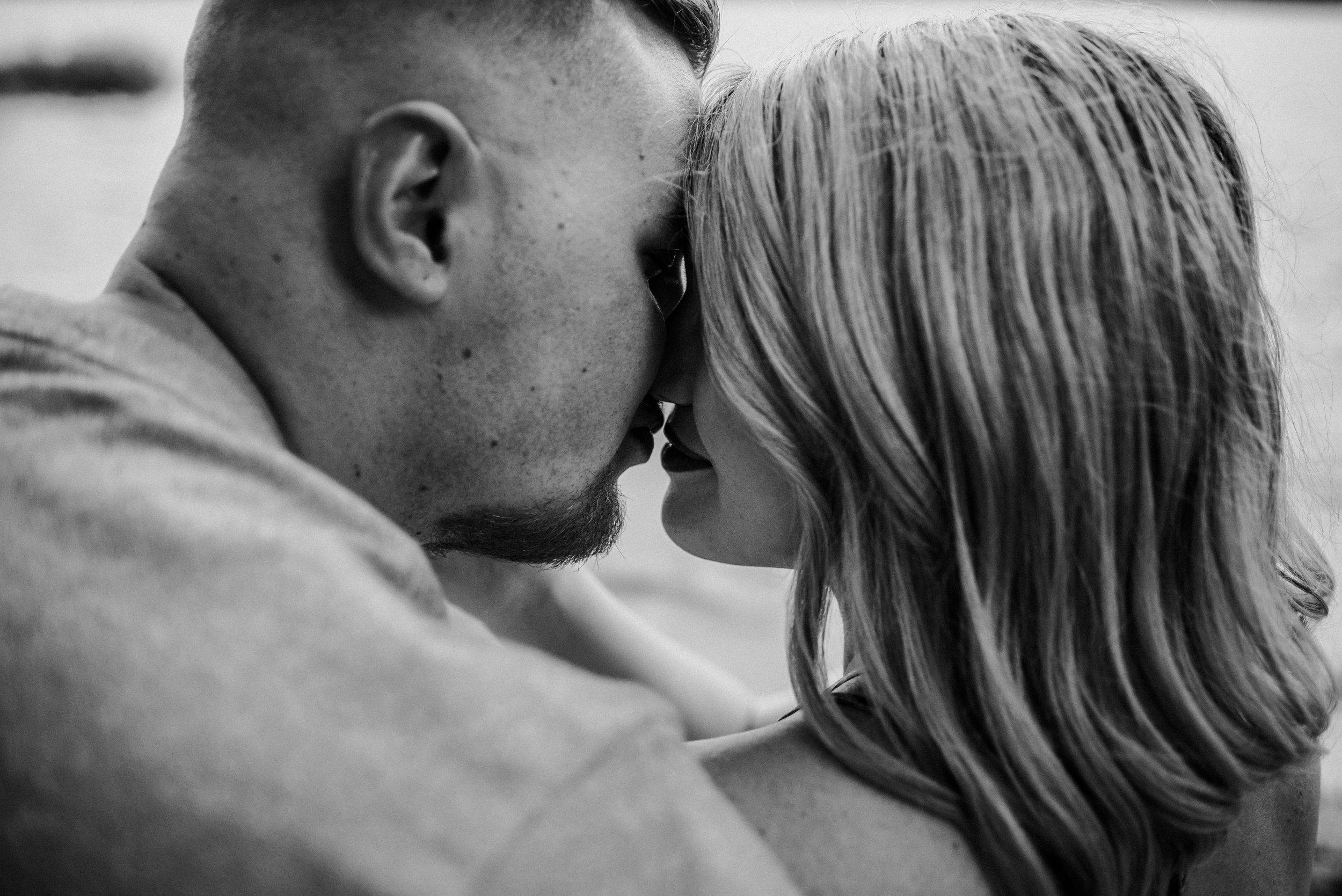 kimberly-trey-crestview-florida-couples-photographer-42.jpg