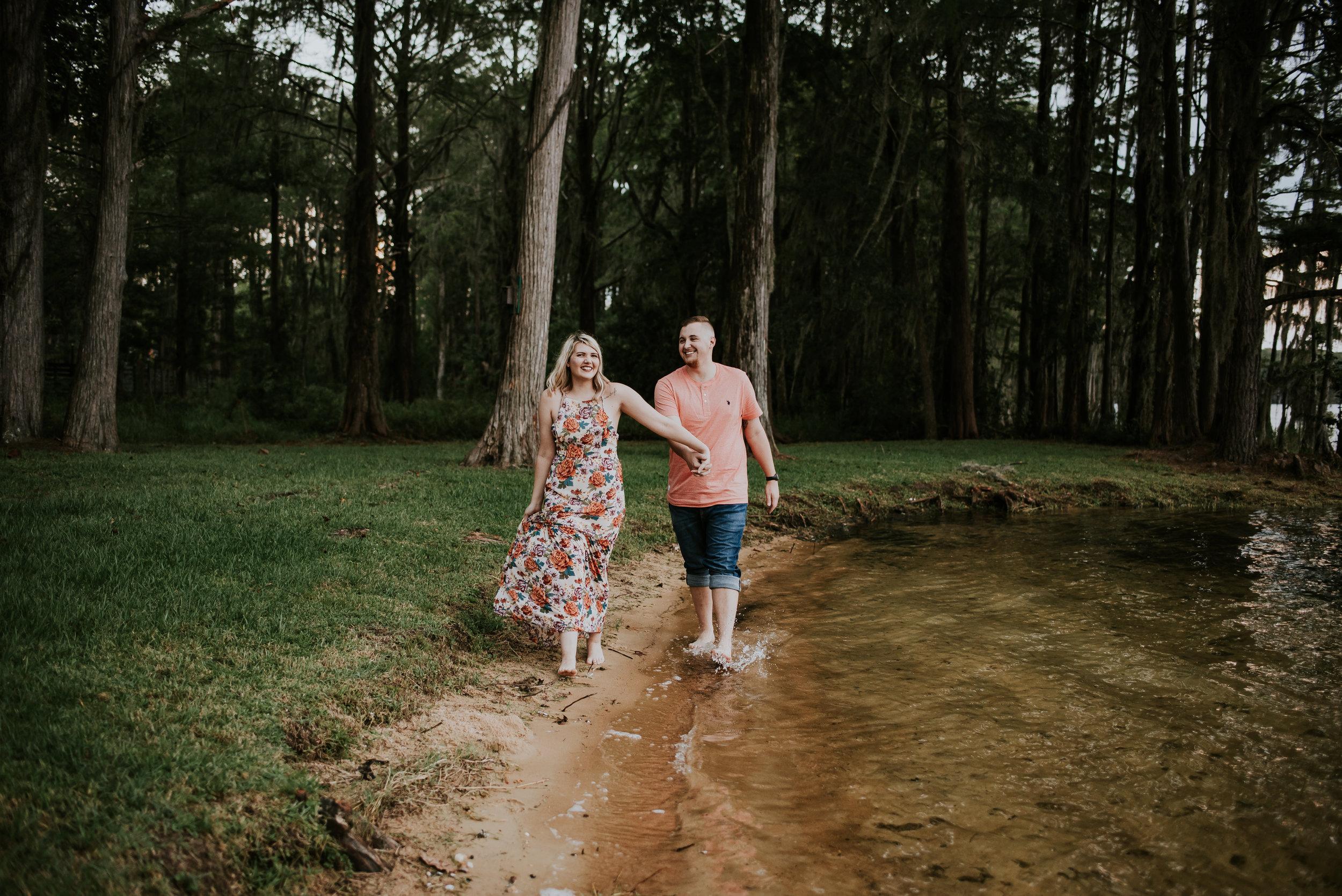 kimberly-trey-crestview-florida-couples-photographer-43.jpg