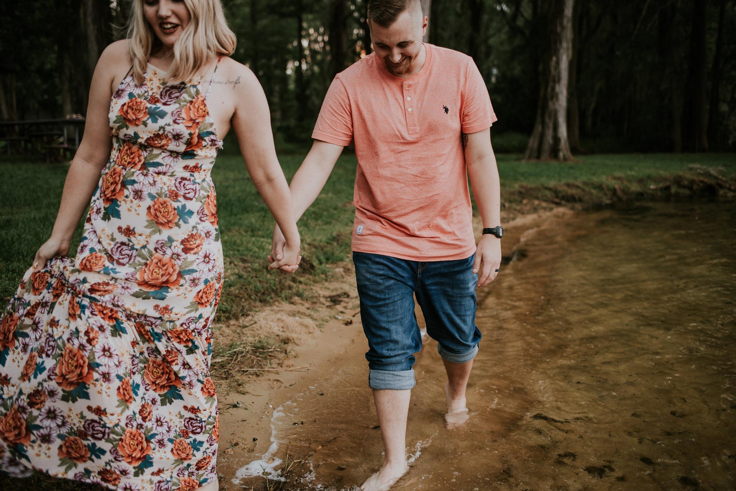 kimberly-trey-crestview-florida-couples-photographer-45.jpg