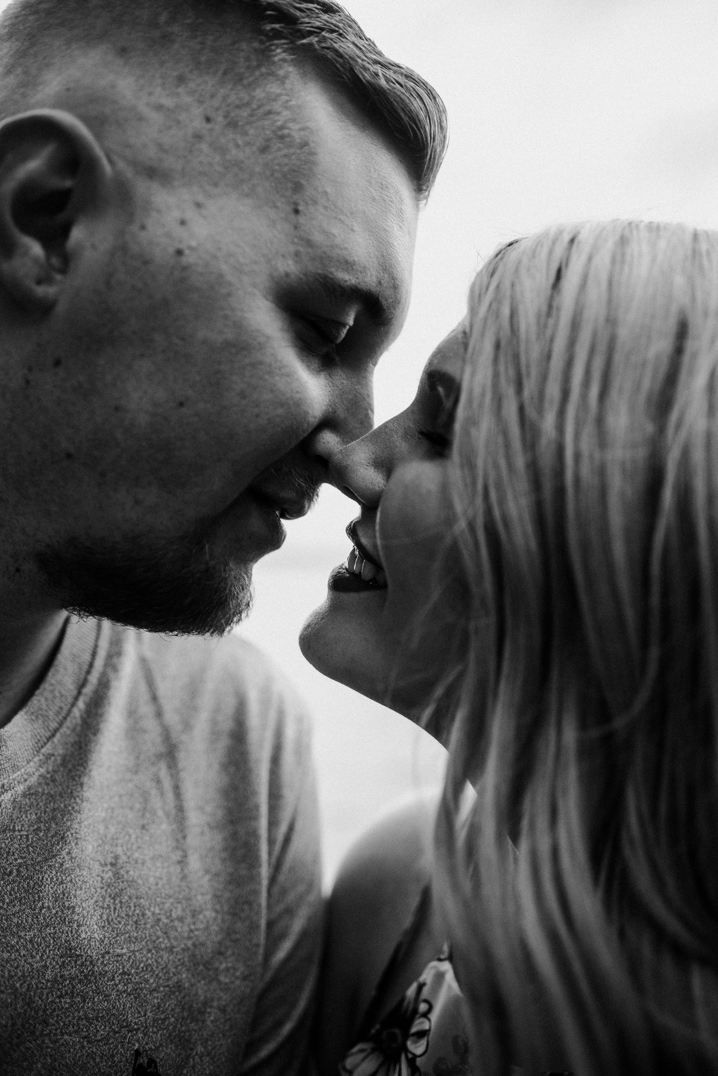 kimberly-trey-crestview-florida-couples-photographer-65.jpg