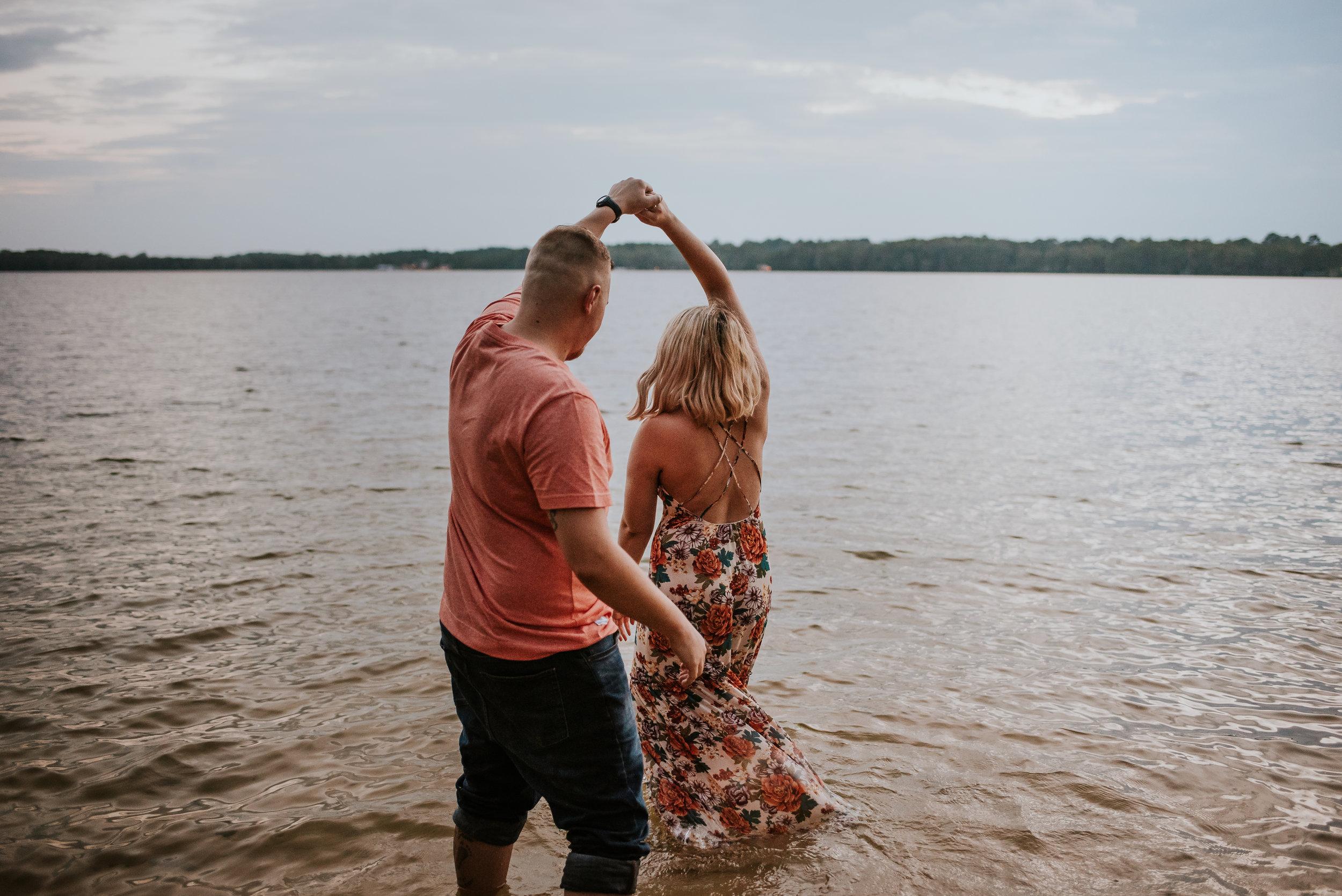 kimberly-trey-crestview-florida-couples-photographer-78.jpg