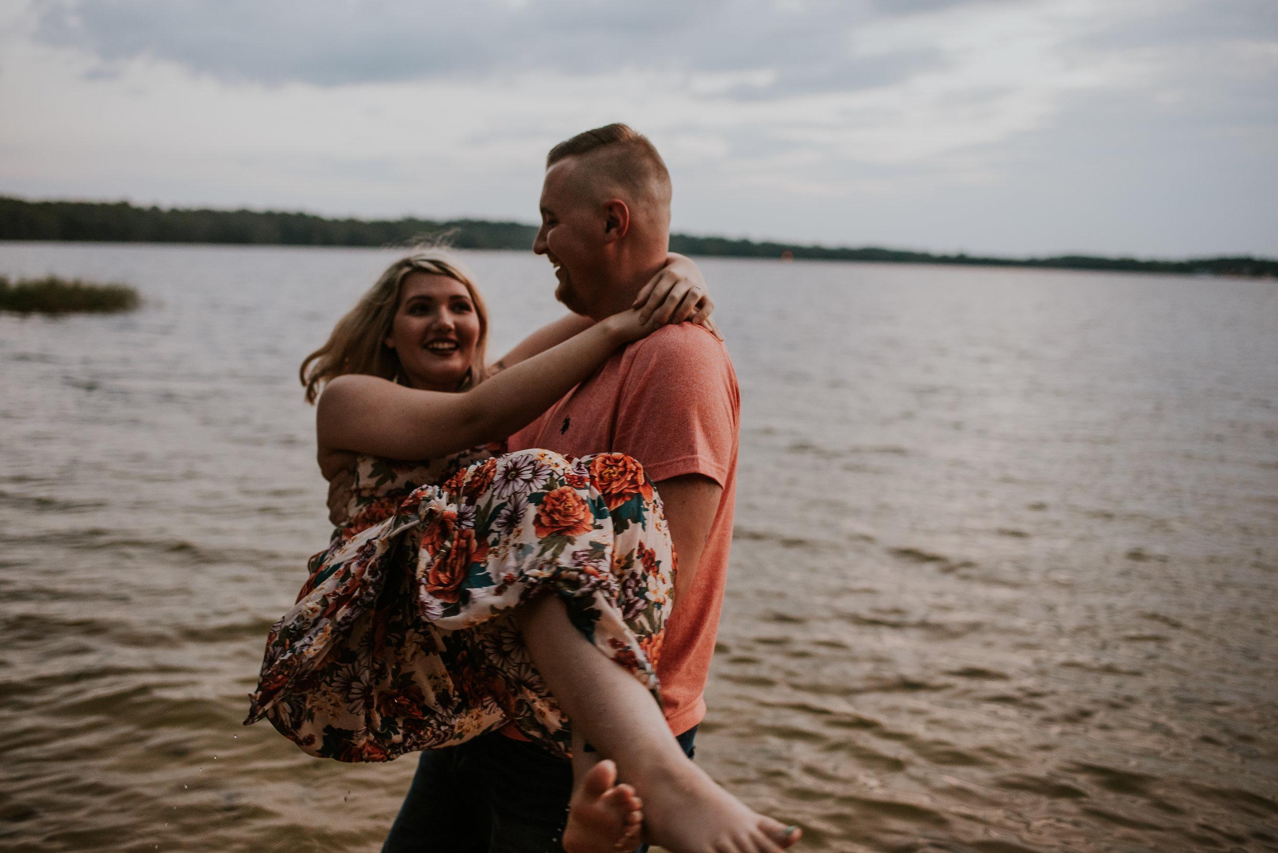 kimberly-trey-crestview-florida-couples-photographer-84.jpg