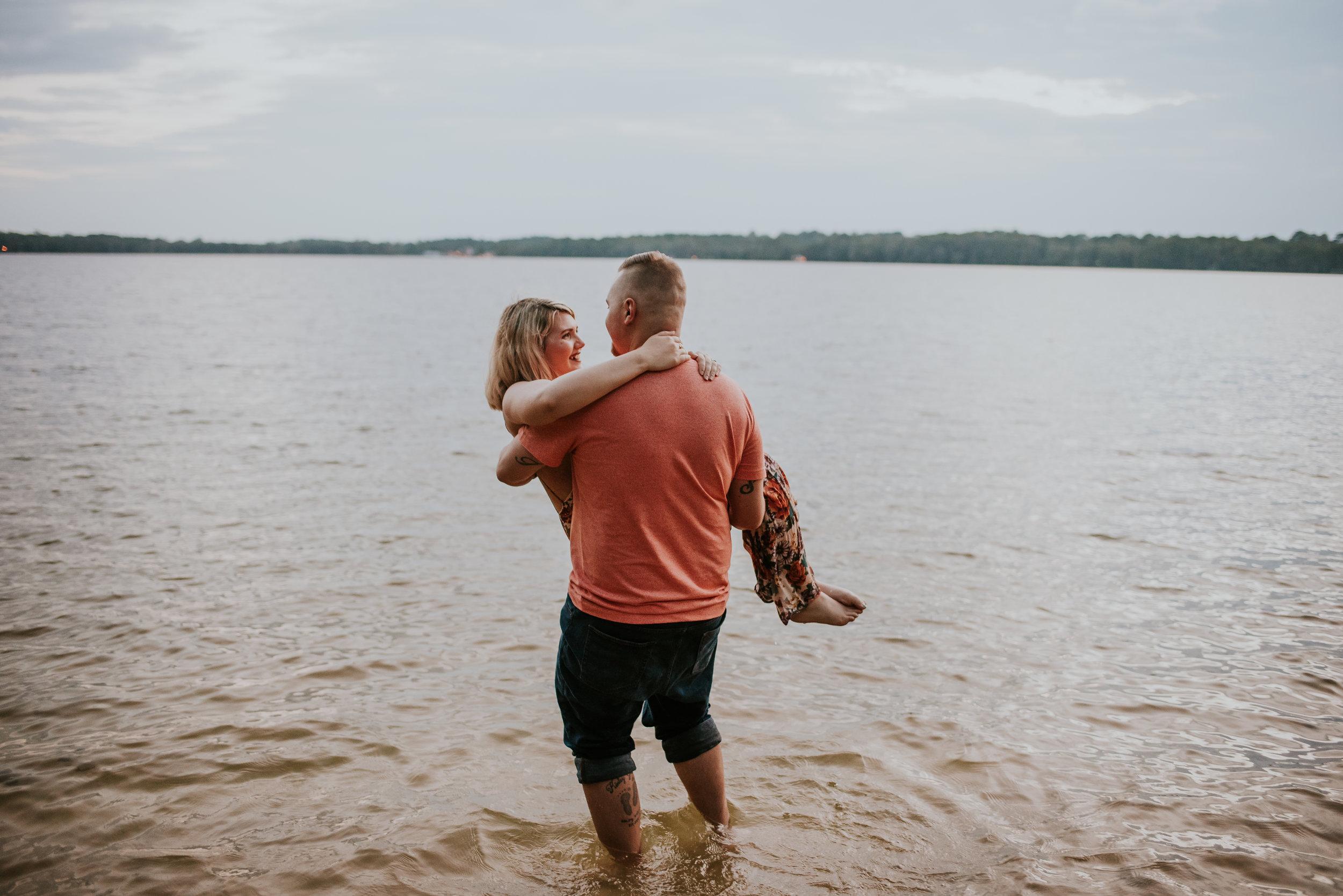 kimberly-trey-crestview-florida-couples-photographer-85.jpg