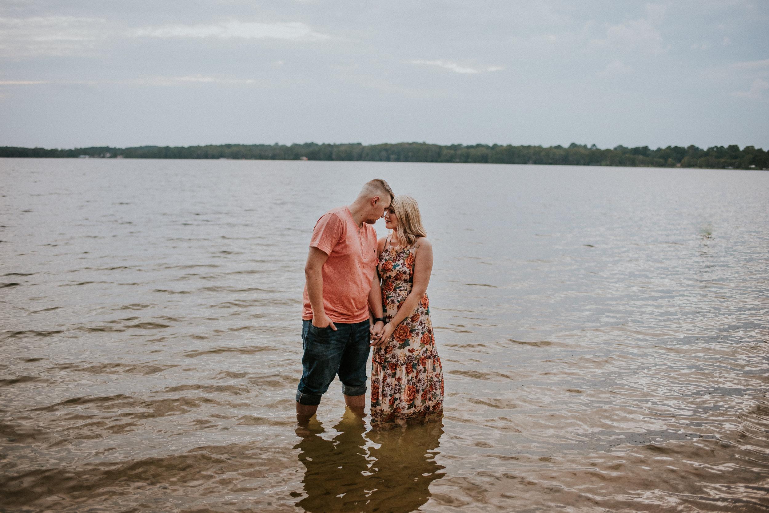 kimberly-trey-crestview-florida-couples-photographer-59.jpg