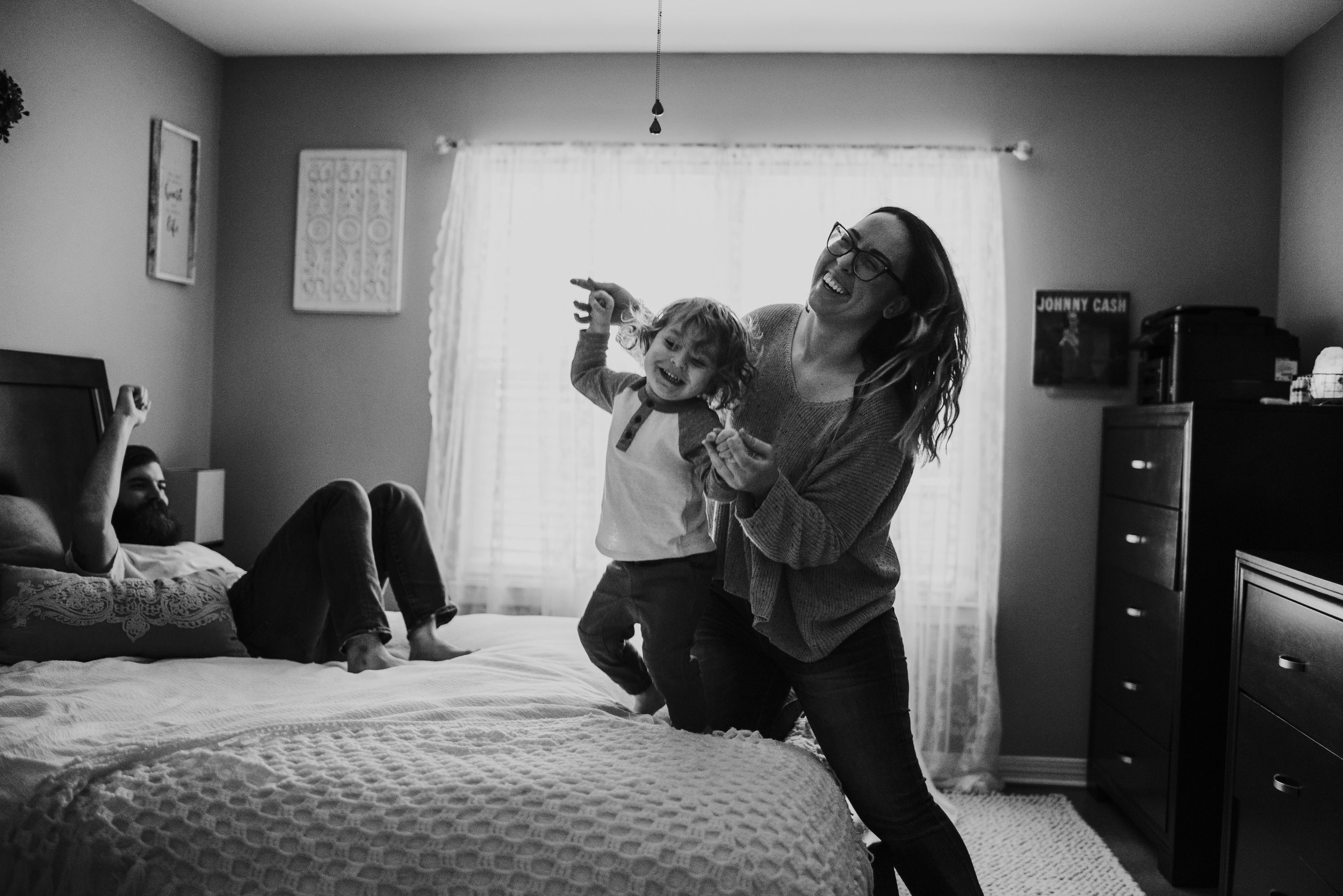 McGee-Florida-Lifestyle-Family-Session-50.jpg