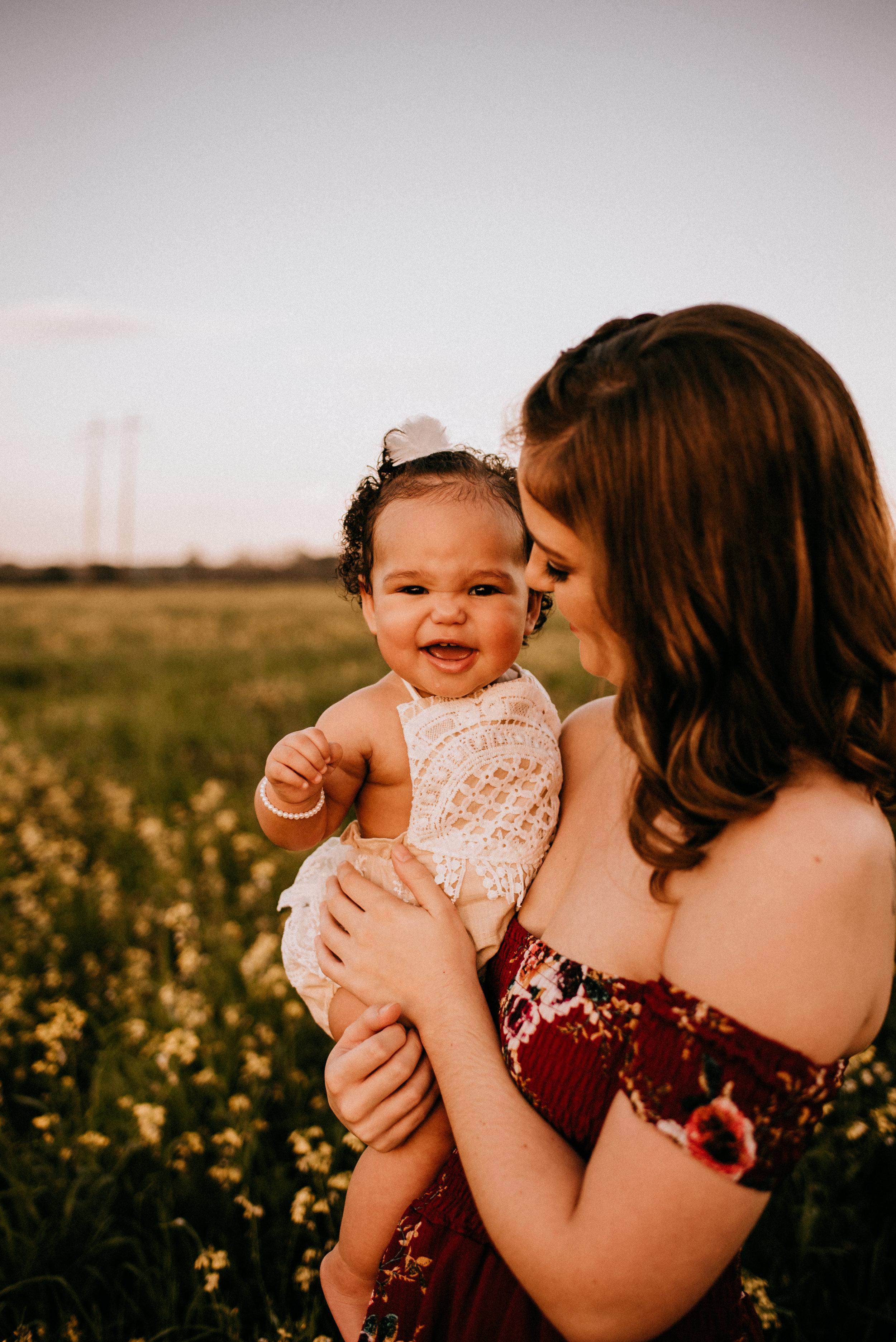 krysten-motherhood-session-2.jpg
