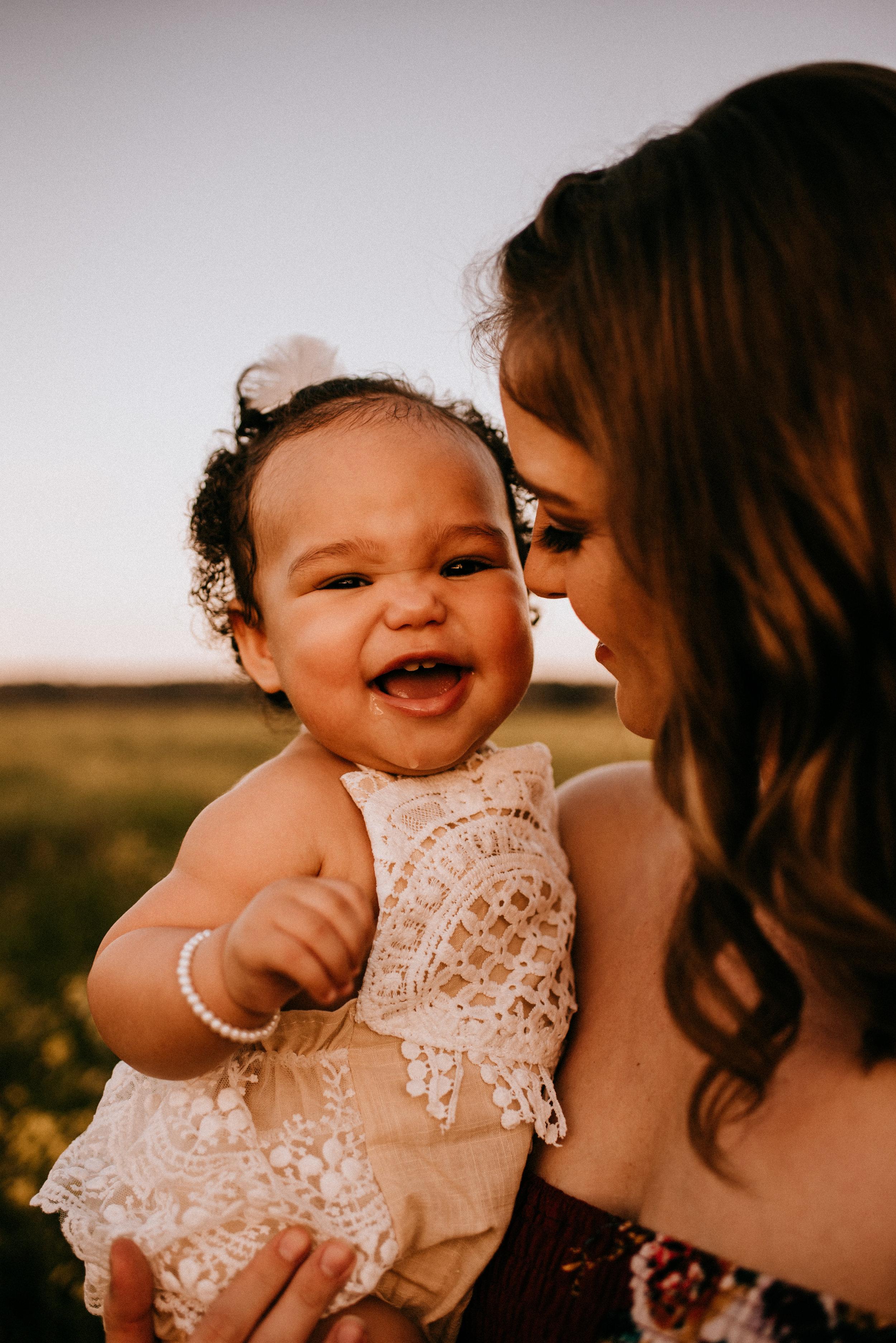 krysten-motherhood-session-3.jpg