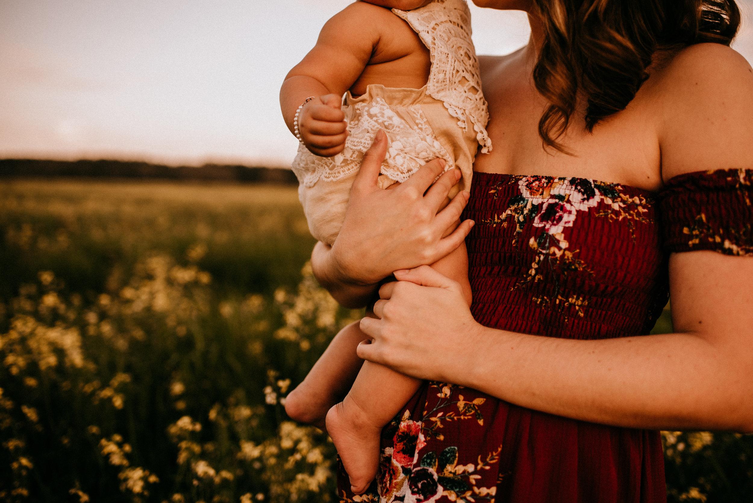 krysten-motherhood-session-4.jpg