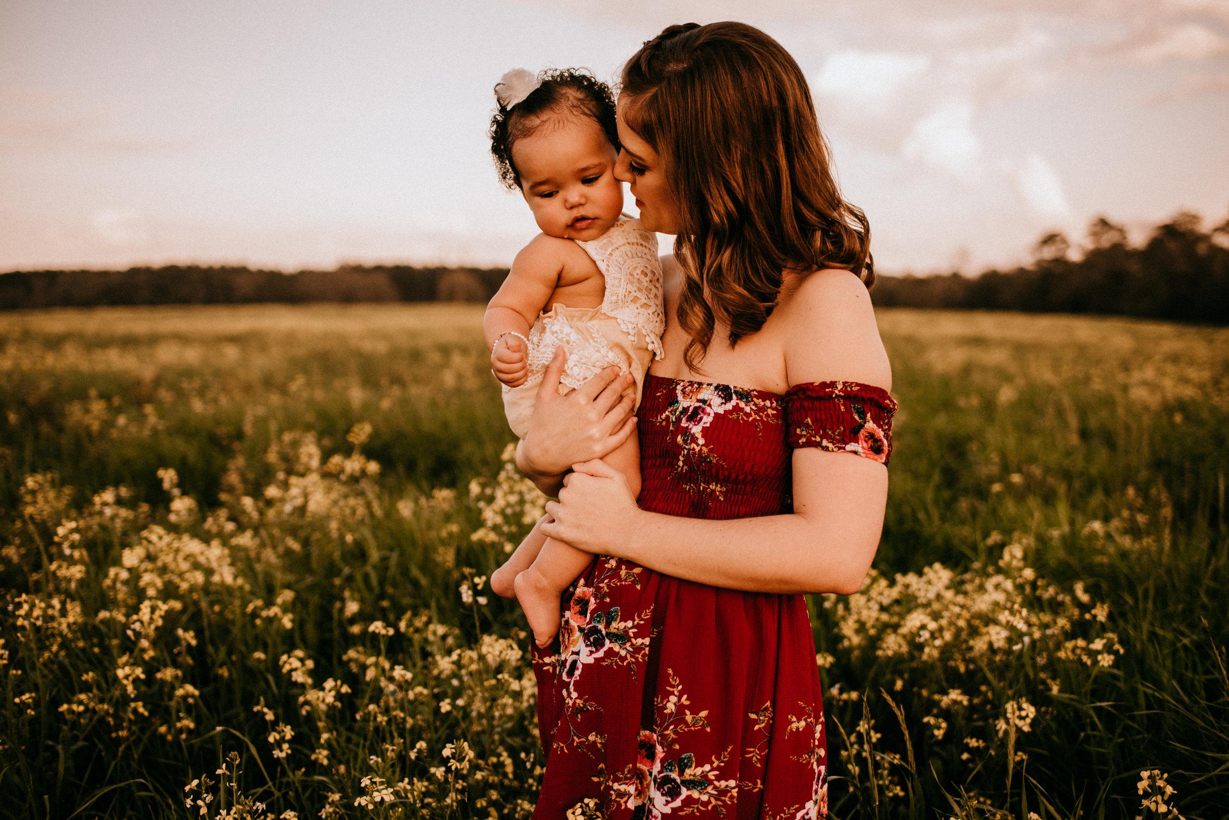 krysten-motherhood-session-5.jpg