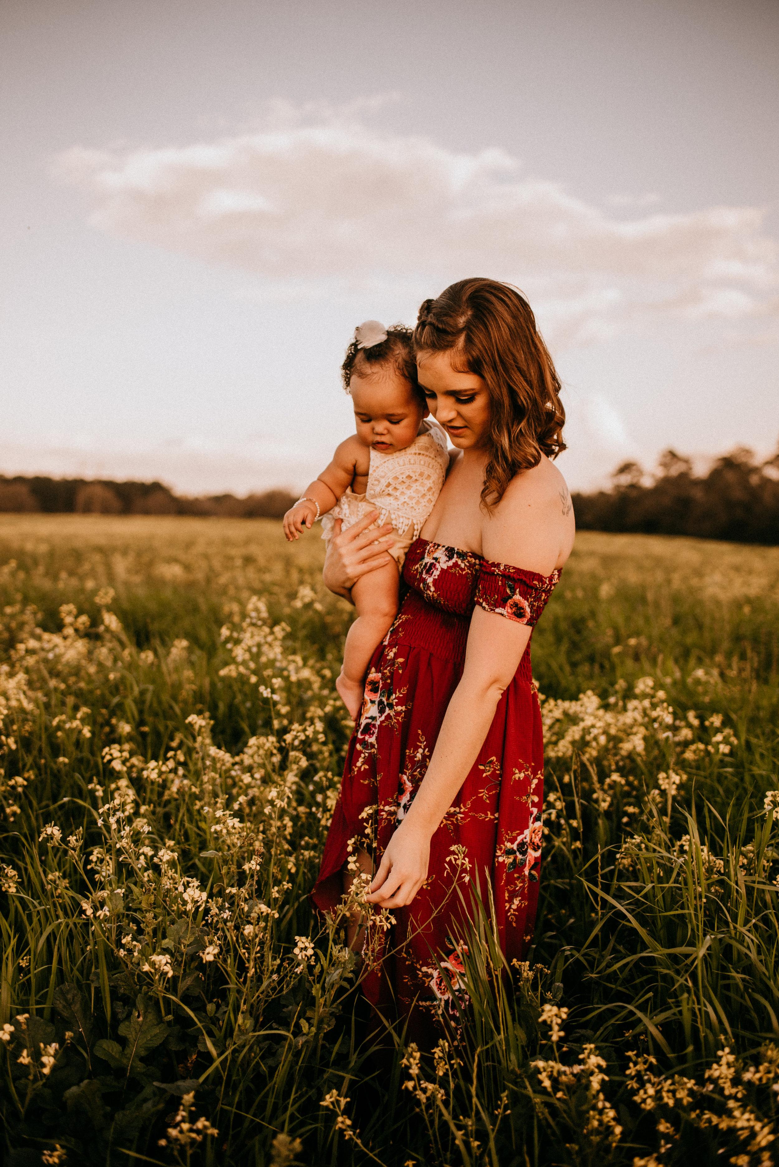 krysten-motherhood-session-7.jpg