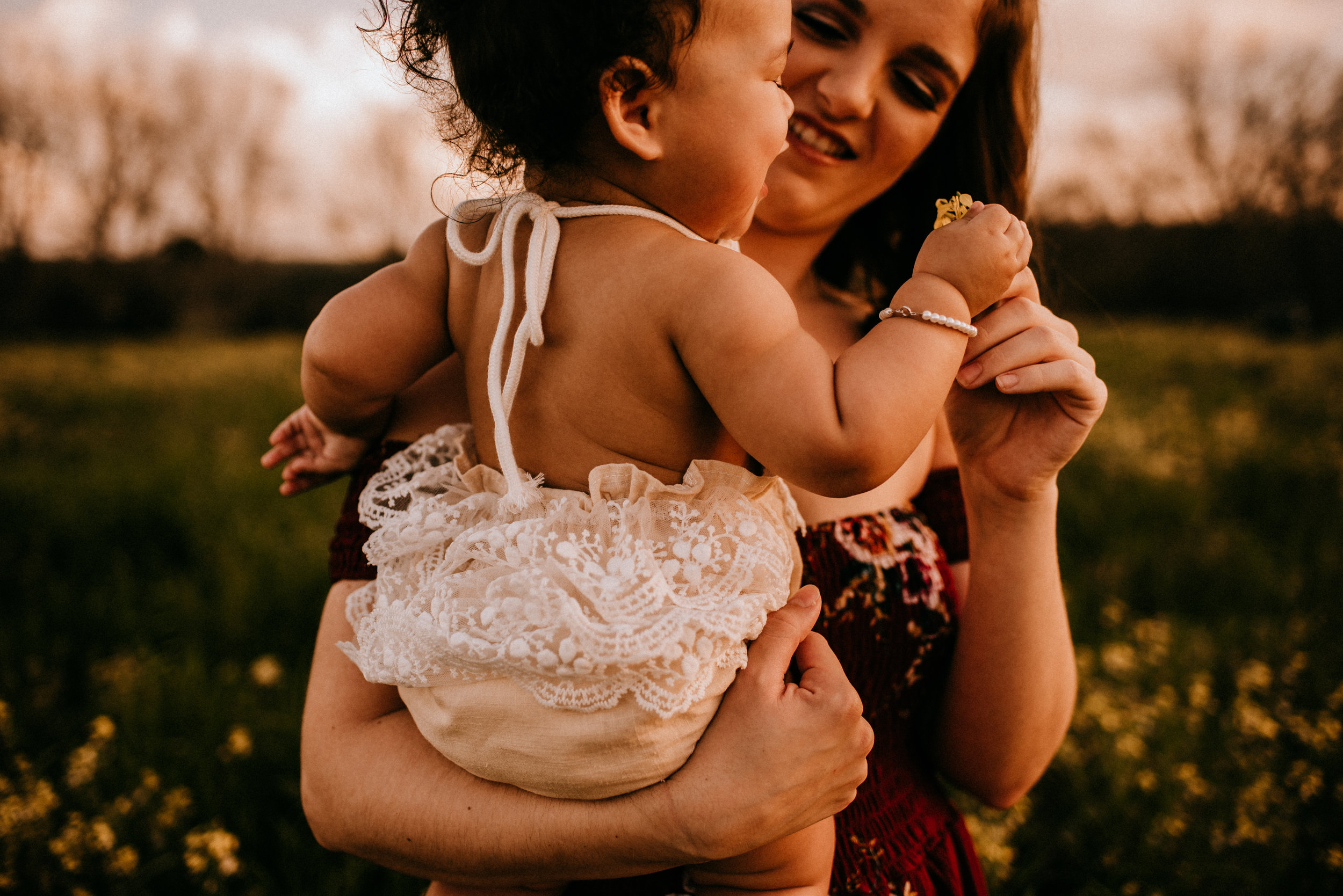 krysten-motherhood-session-10.jpg