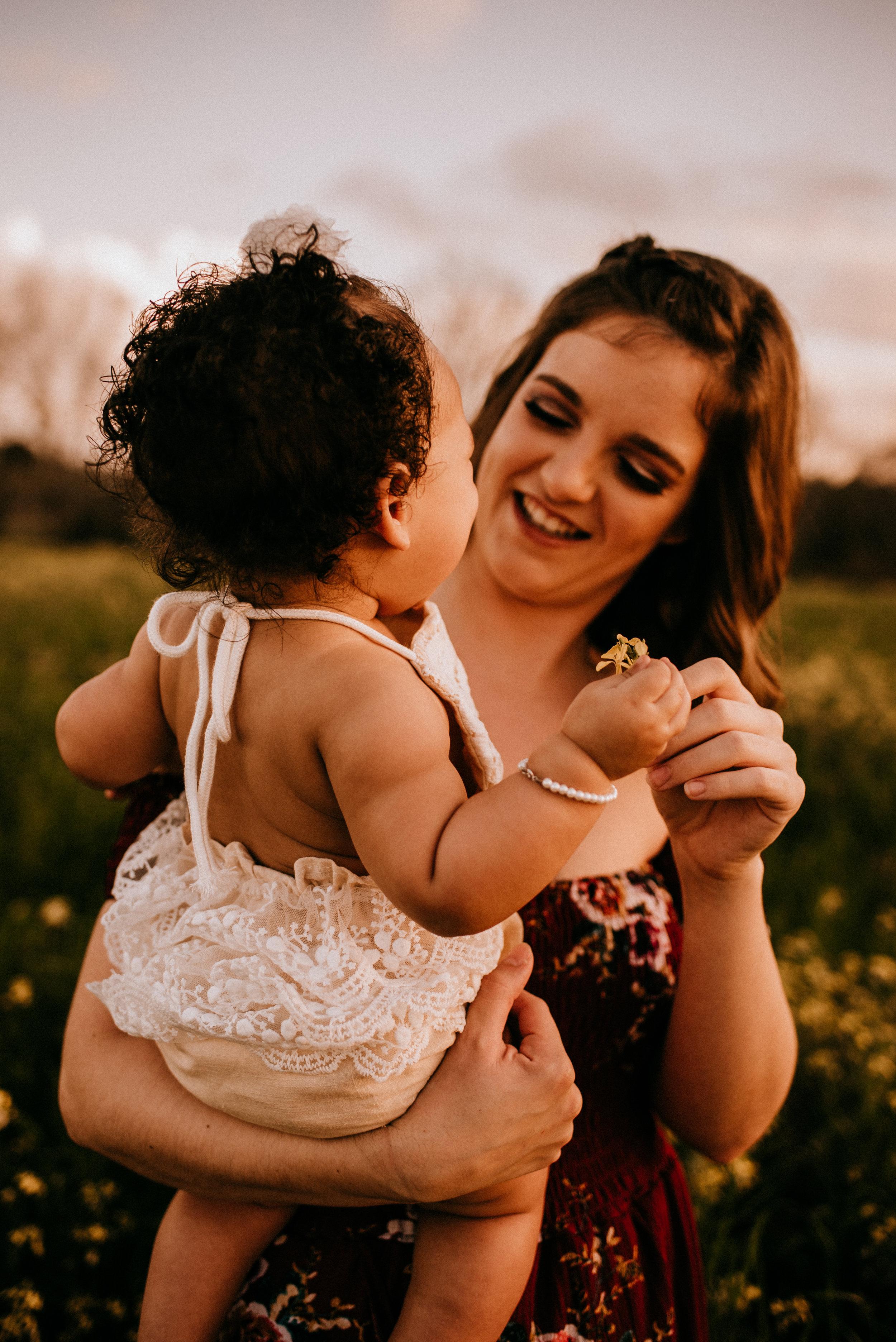 krysten-motherhood-session-11.jpg
