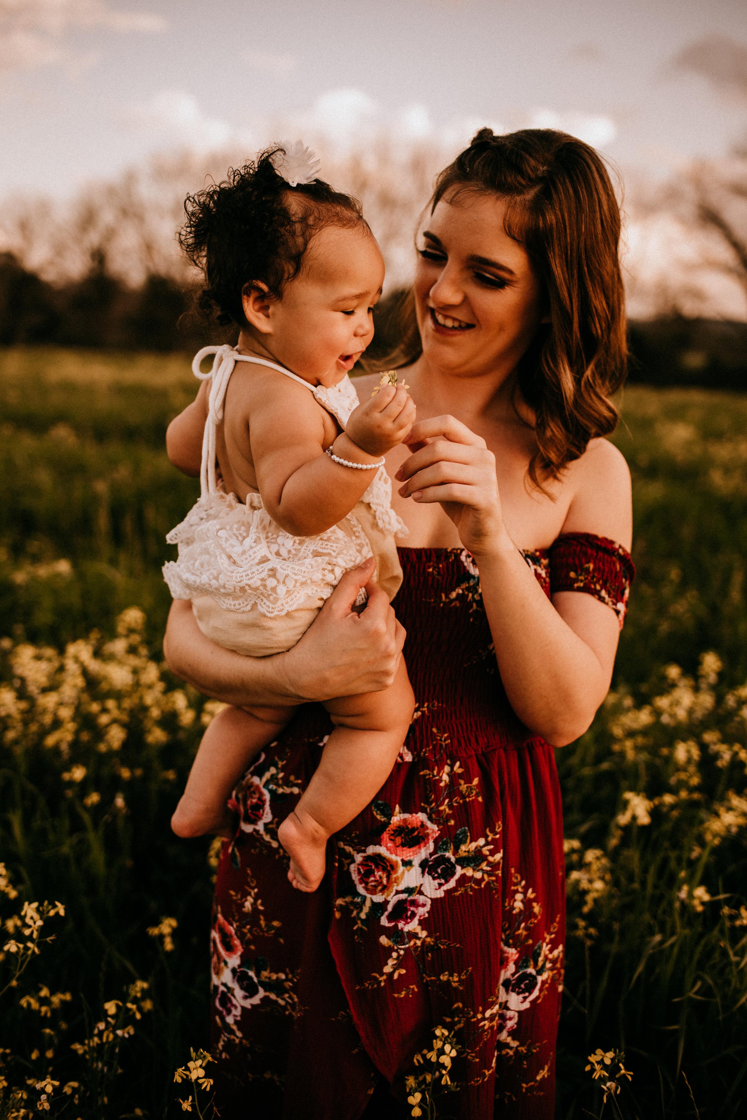 krysten-motherhood-session-12.jpg