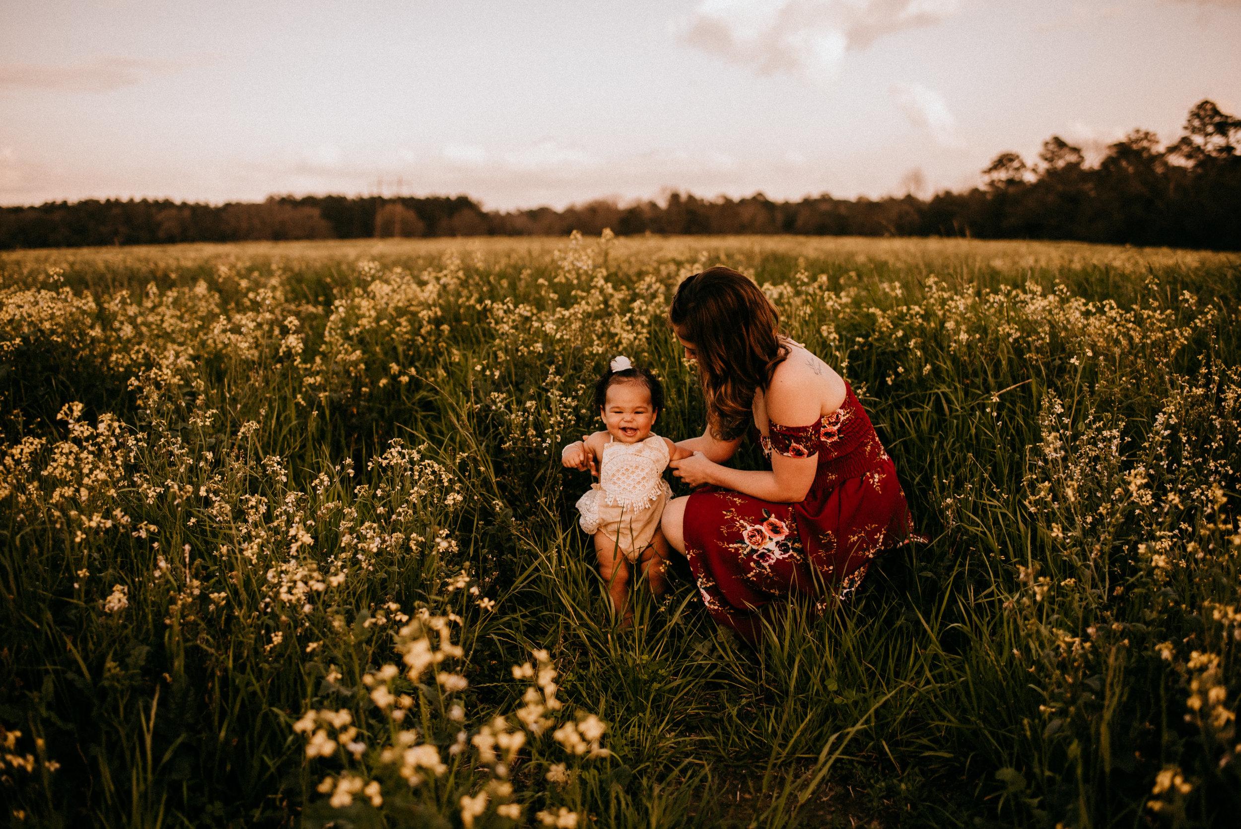 krysten-motherhood-session-13.jpg