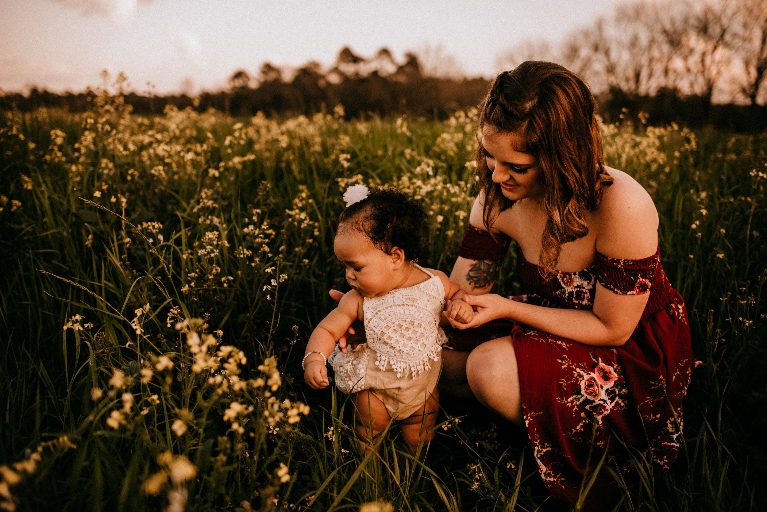 krysten-motherhood-session-14.jpg