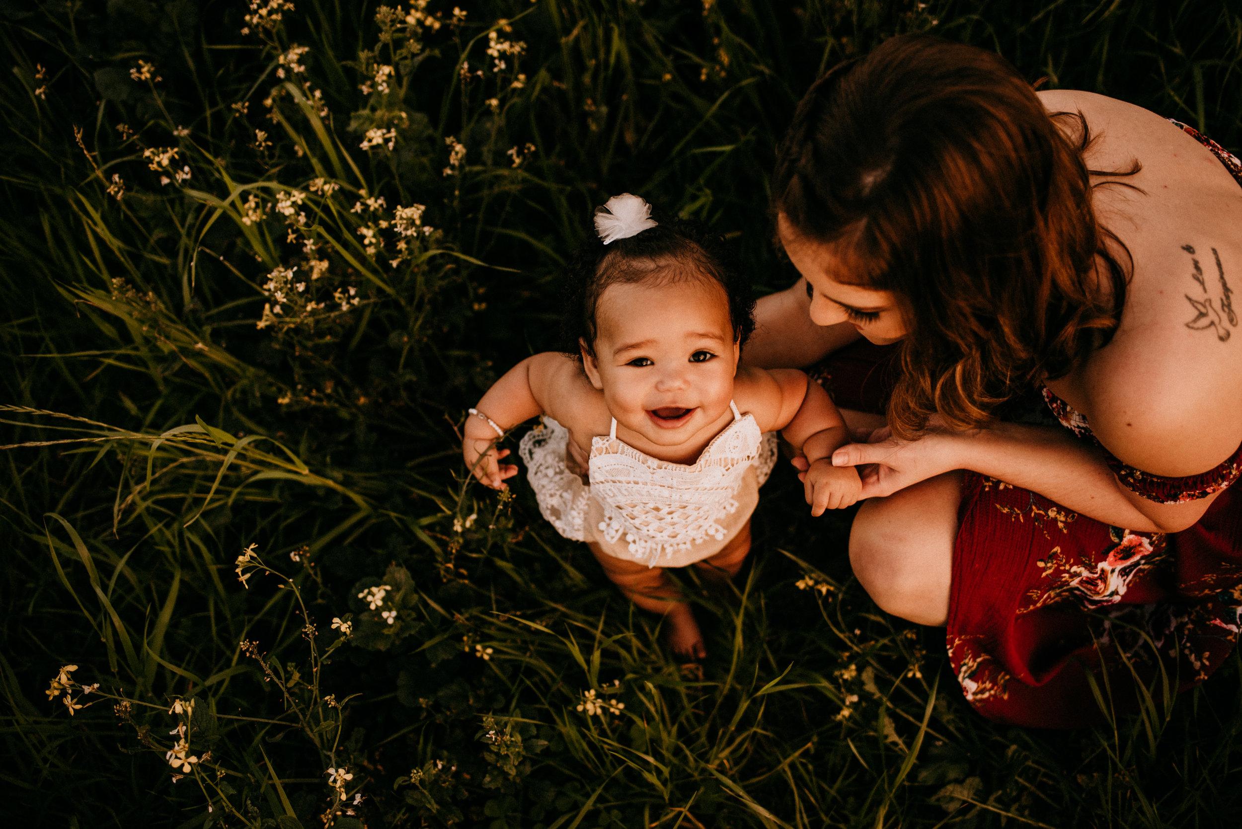 krysten-motherhood-session-16.jpg