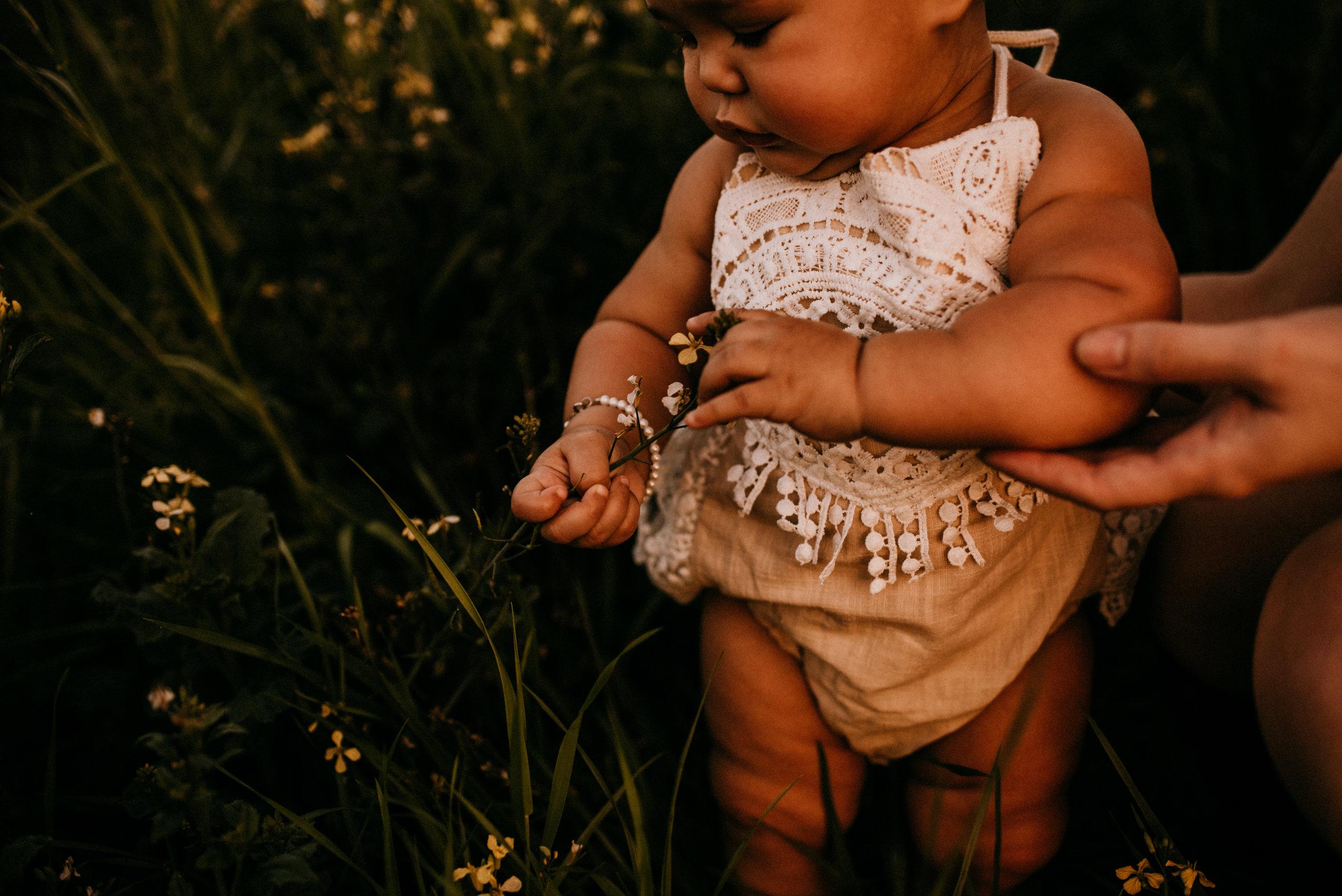 krysten-motherhood-session-18.jpg