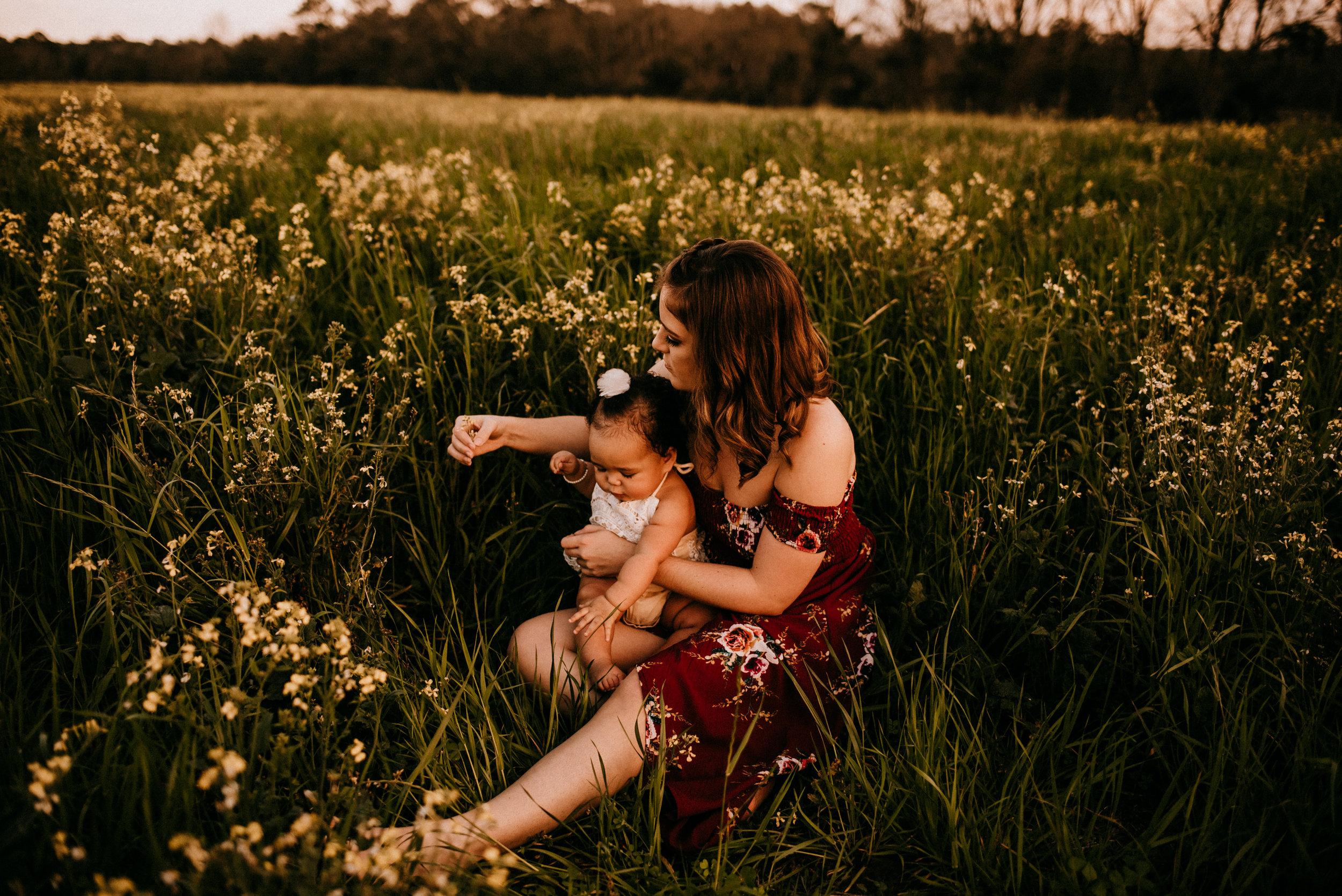 krysten-motherhood-session-20.jpg