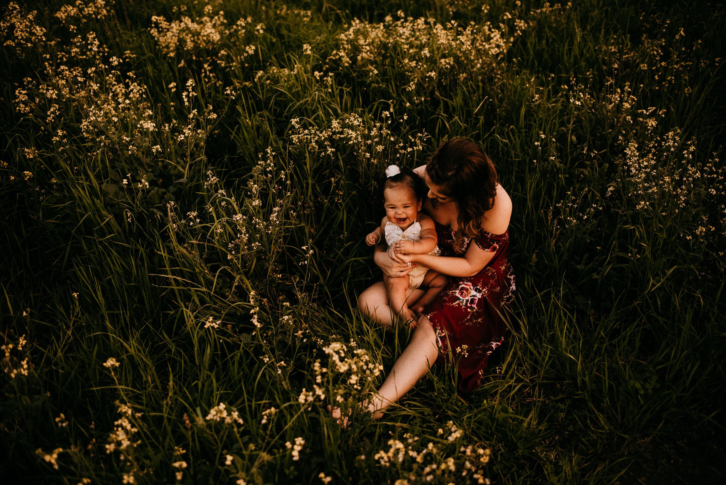 krysten-motherhood-session-21.jpg